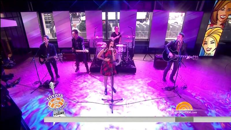 Today Show..jpg