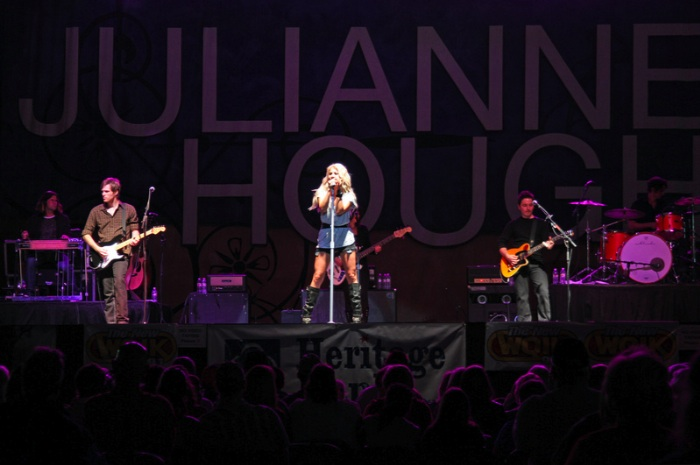 Julianne-Green Cove.jpg
