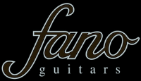 fano-silverout_2.png