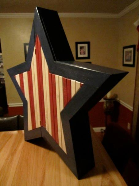 star cabinet2.jpg