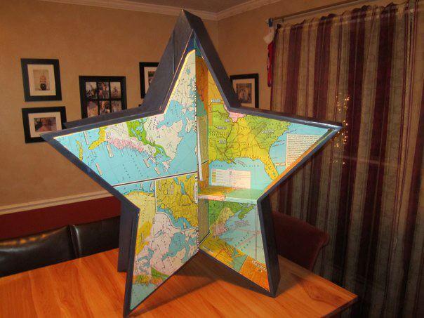 star cabinet4.jpg