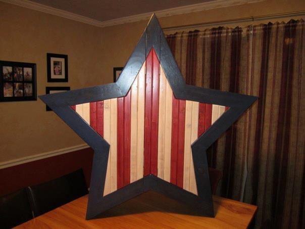 star cabinet1.jpg