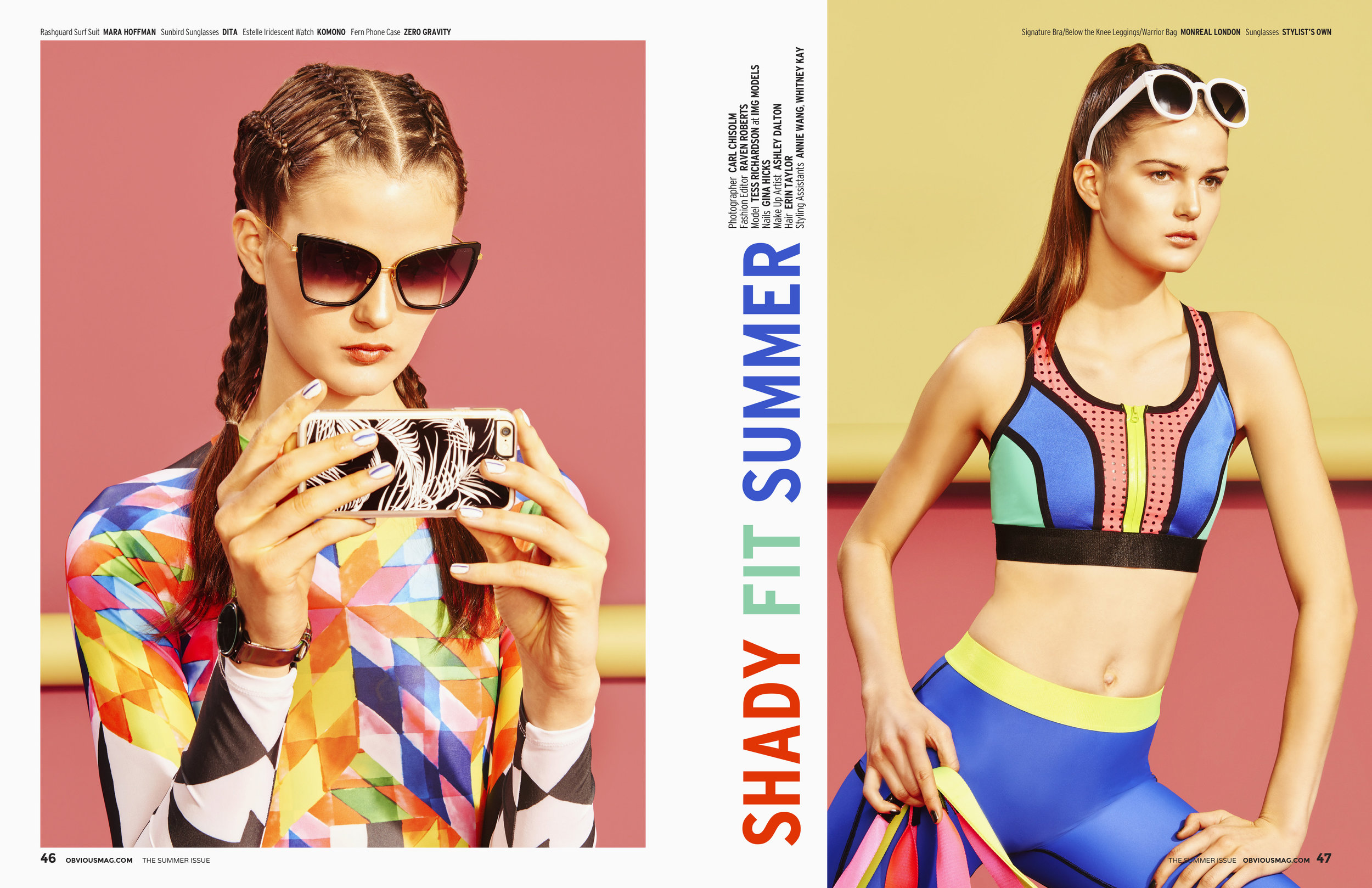 Shady Fit Summer-1.jpg