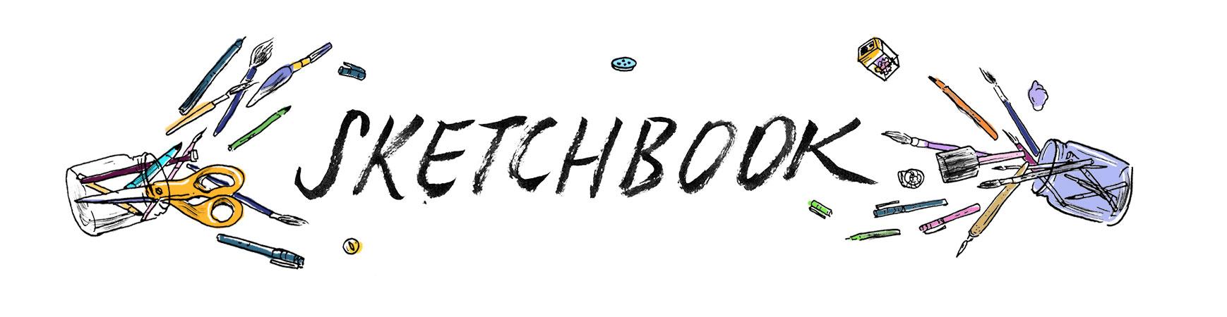 sketchbook-banner4.jpg