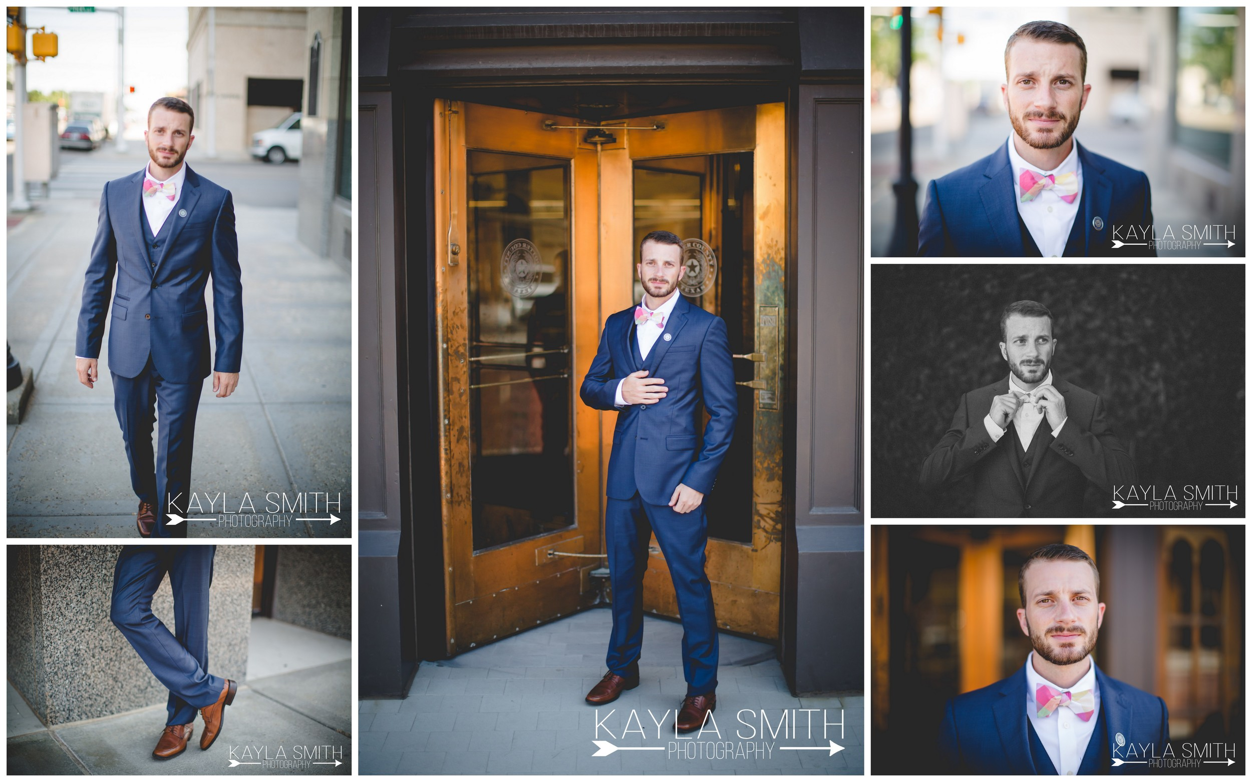 downtown-amarillo-wedding-photos