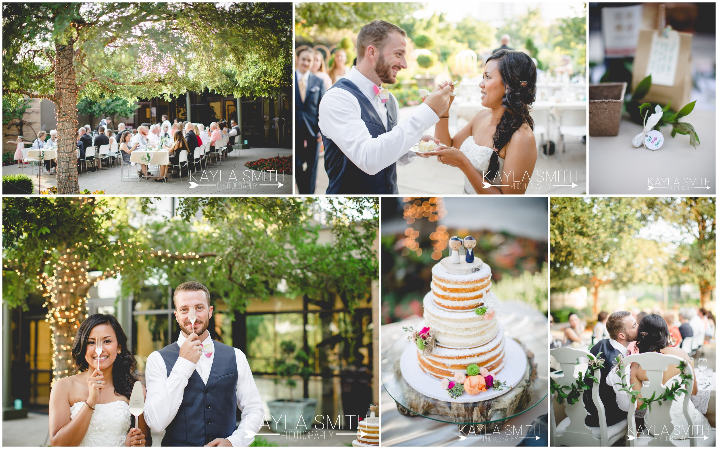 wedding-at-the-botanical-gardens-in-amarillo