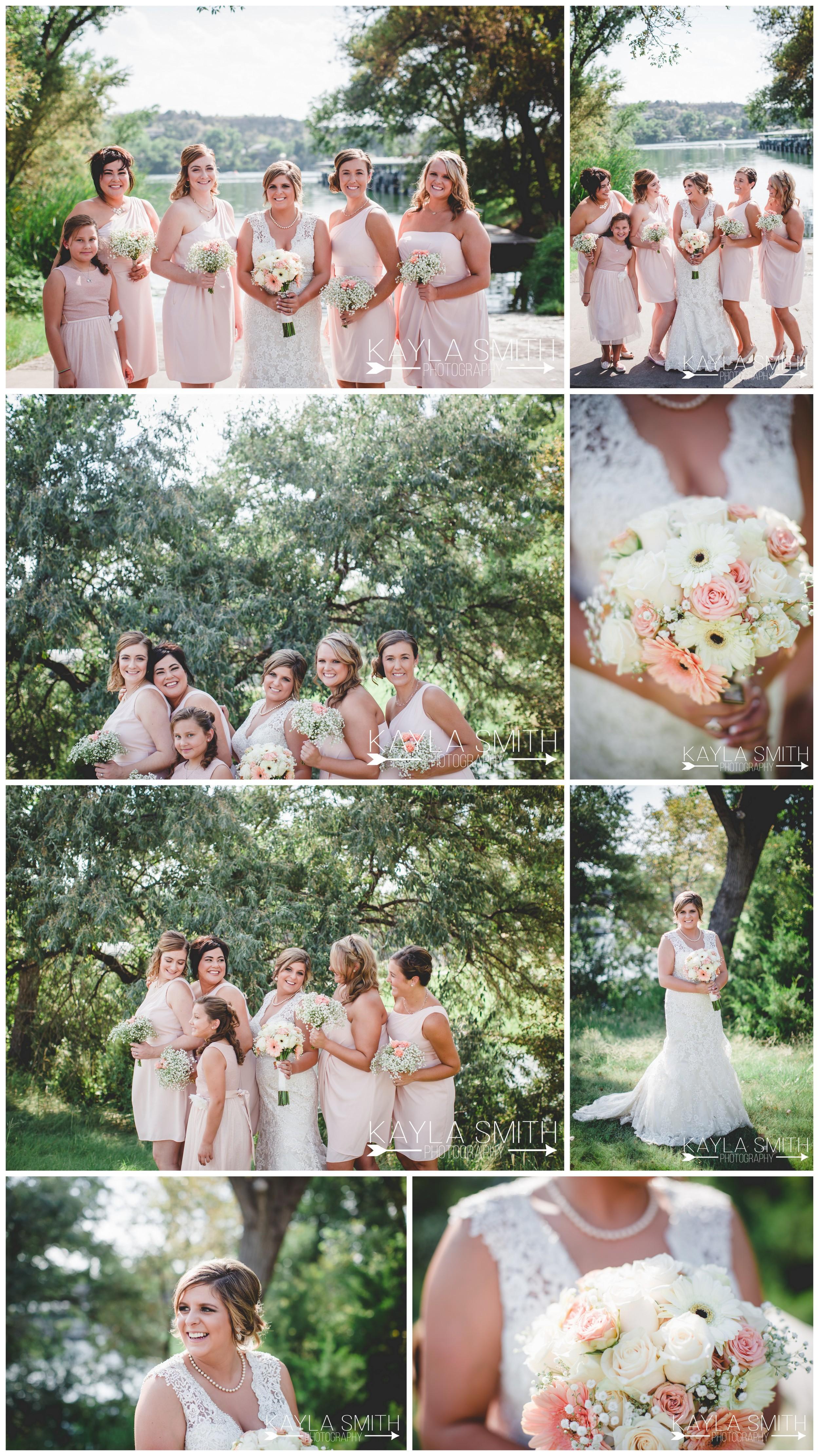 canyon-tx-wedding-photographer