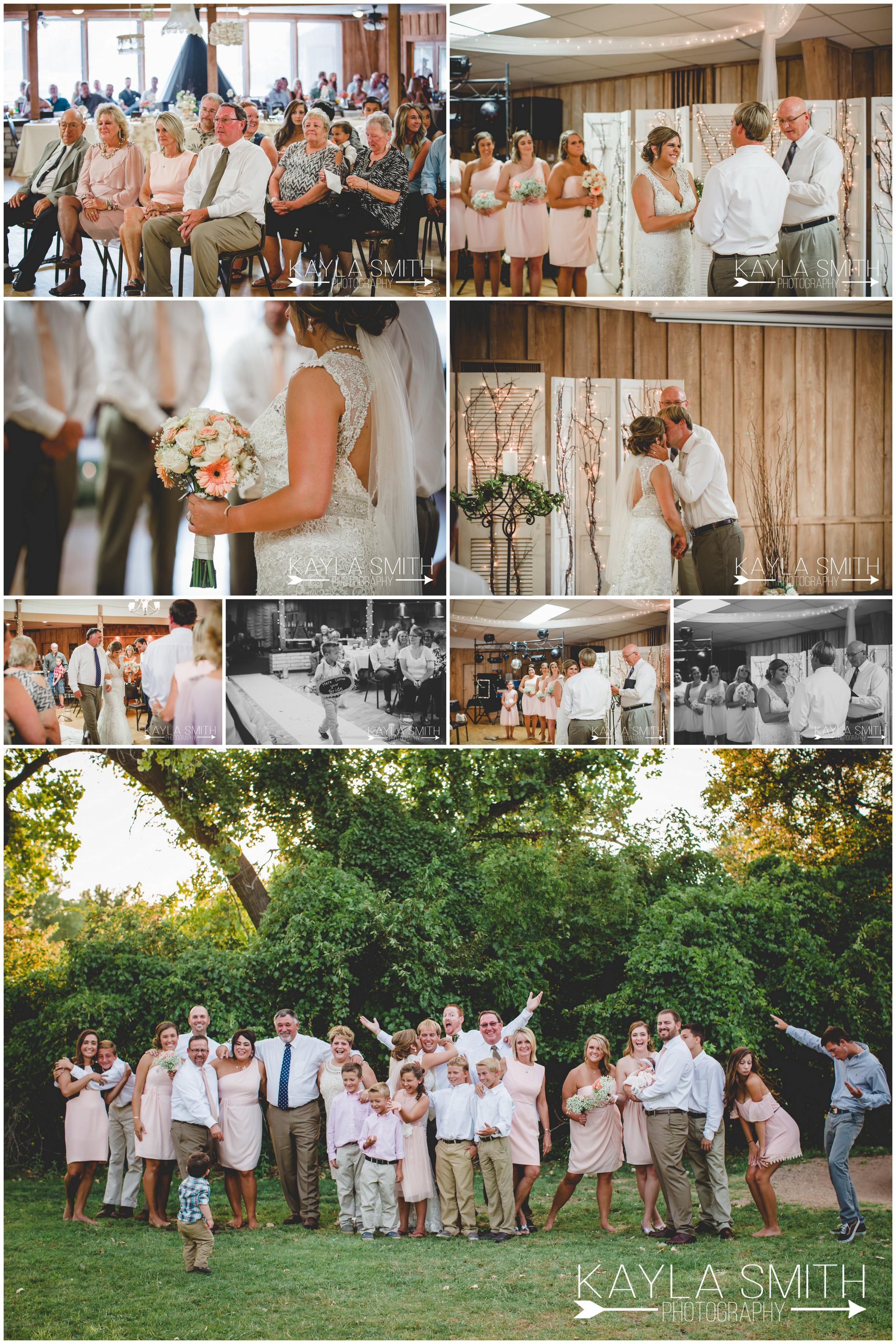 lake-tanglewood-wedding-photographer