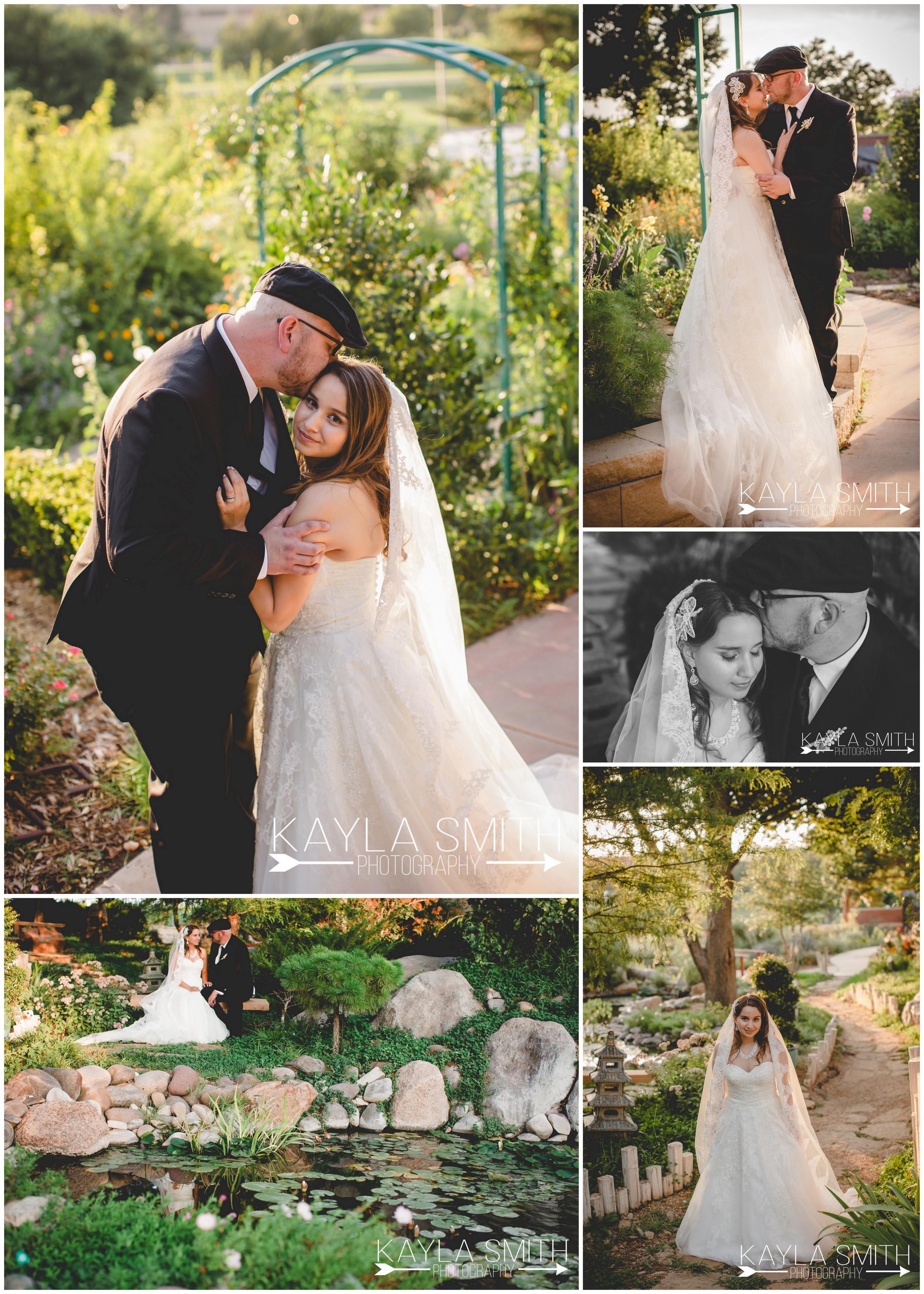 wedding-photography-amarillo