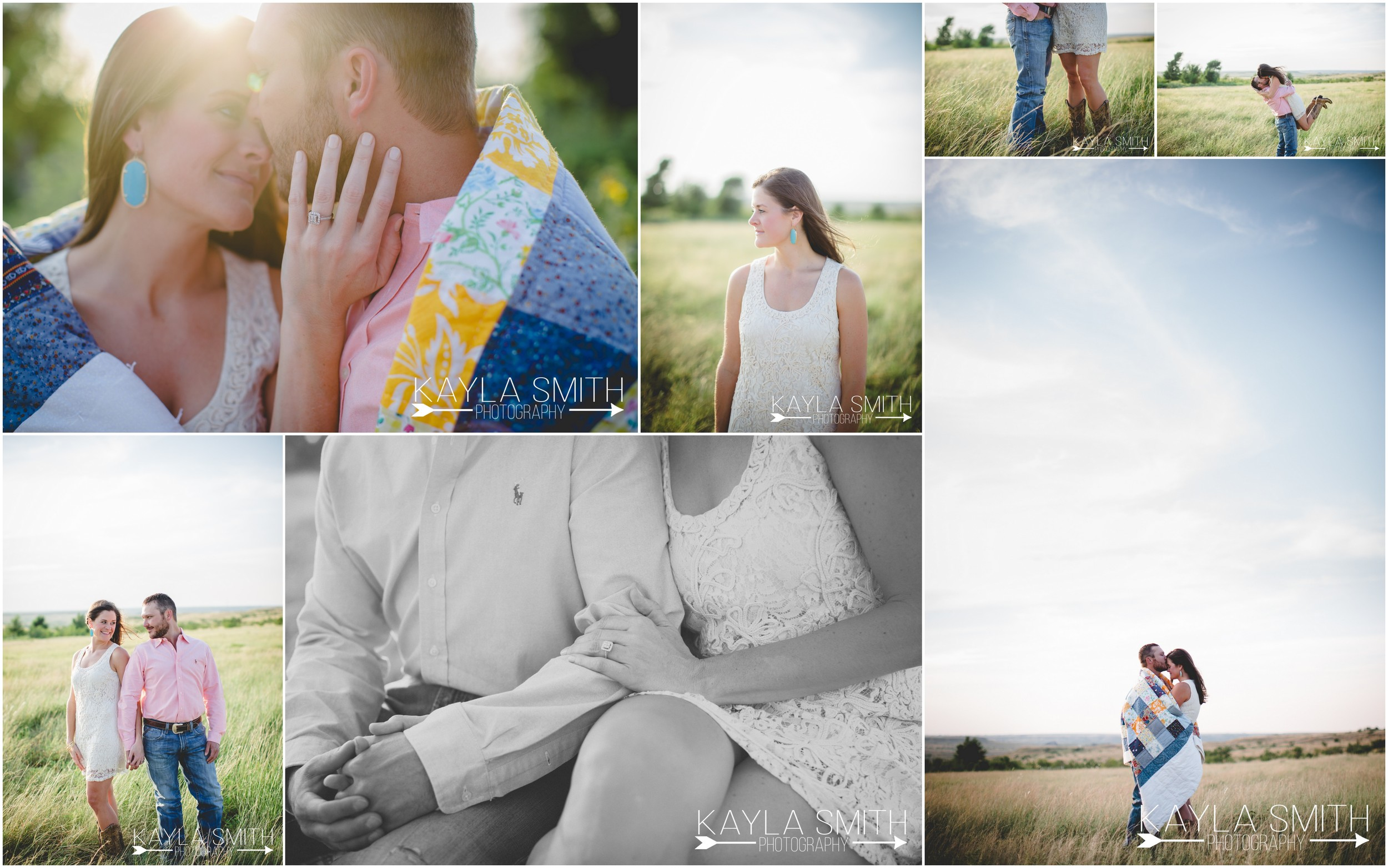 amarillo-tx-engagement-photos