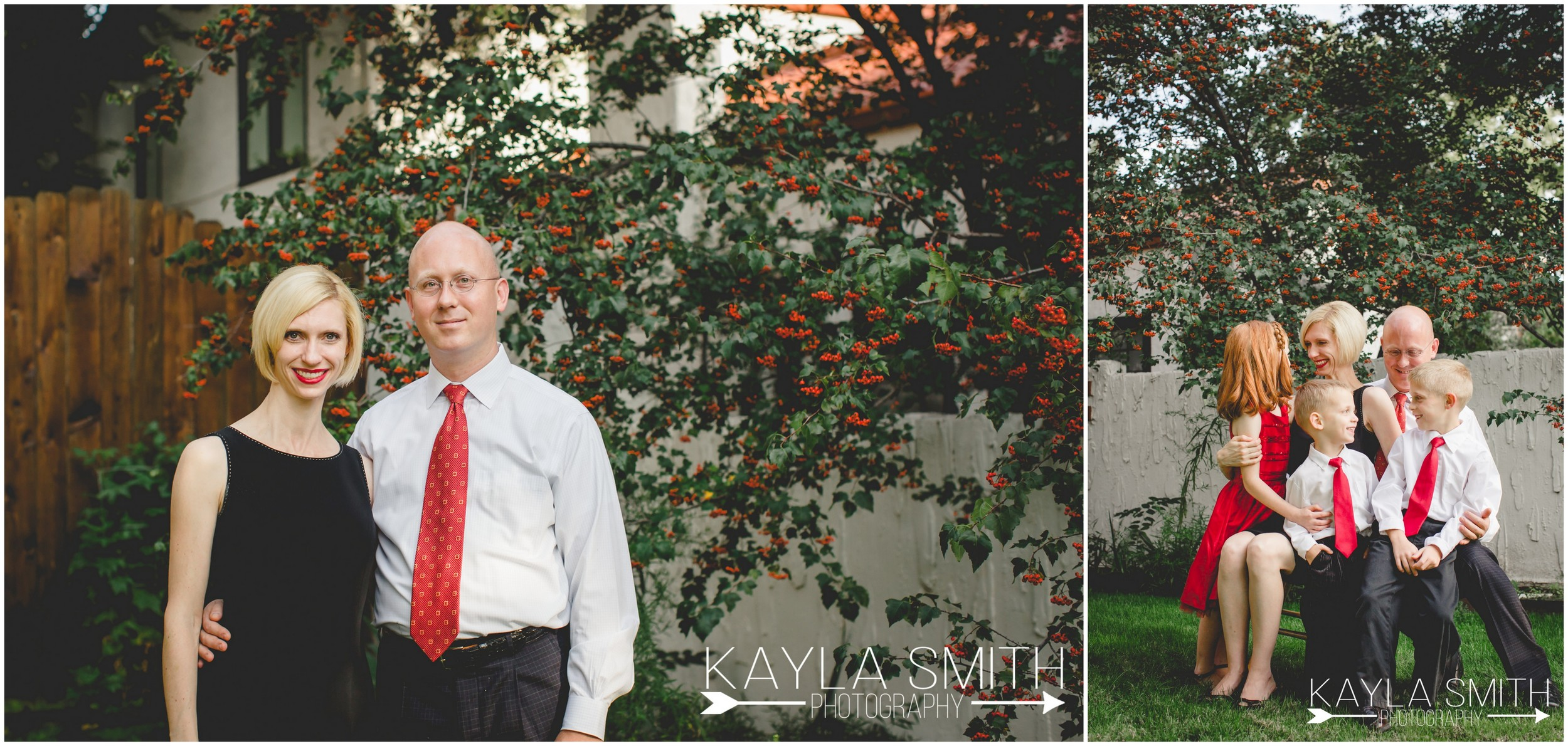 family-photographer-texas