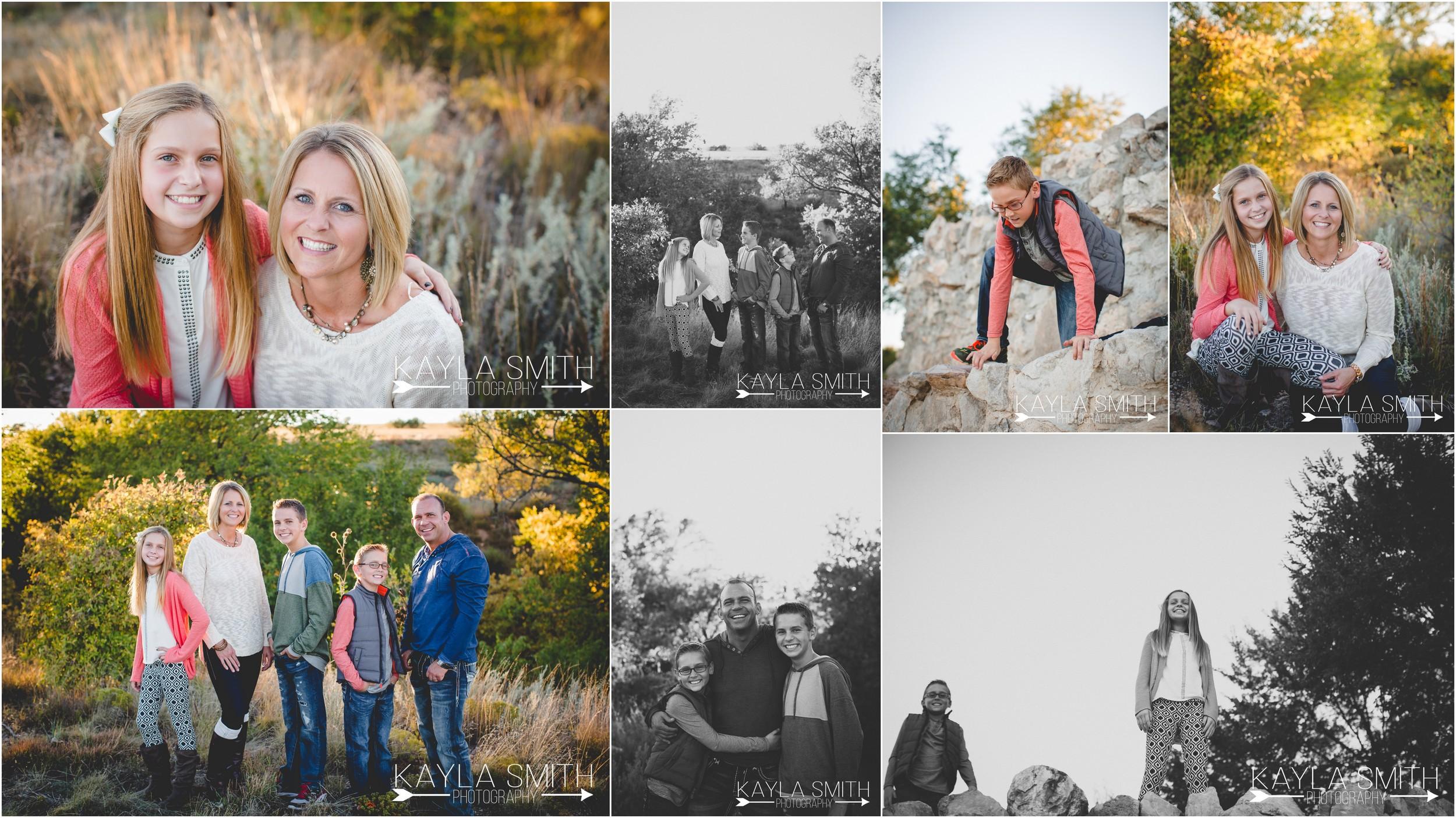 amarillo-texas-photographers