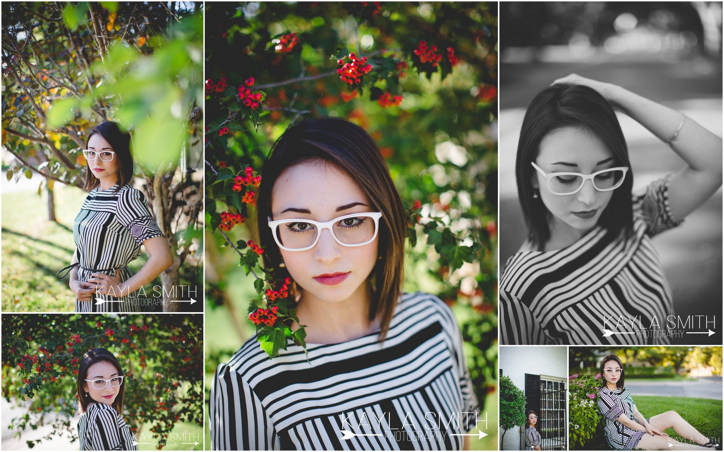 amarillo-senior-photographer