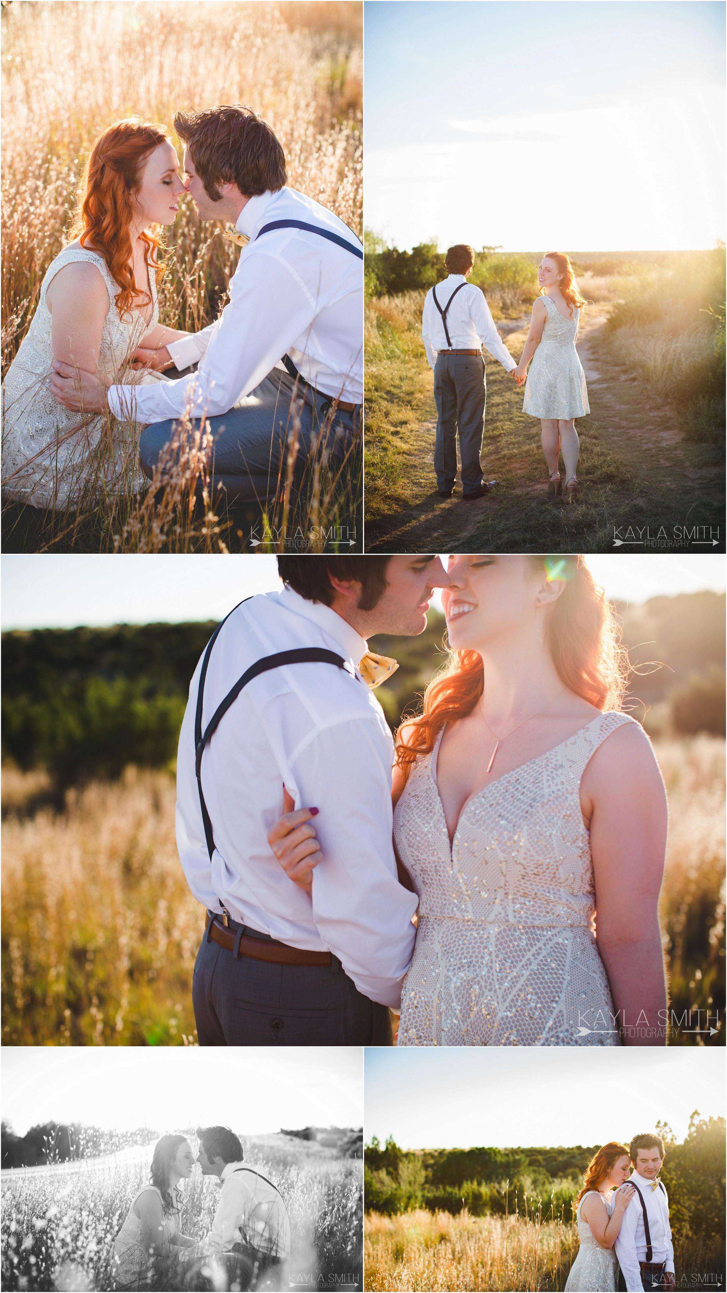 golden-hour-engagement-photos