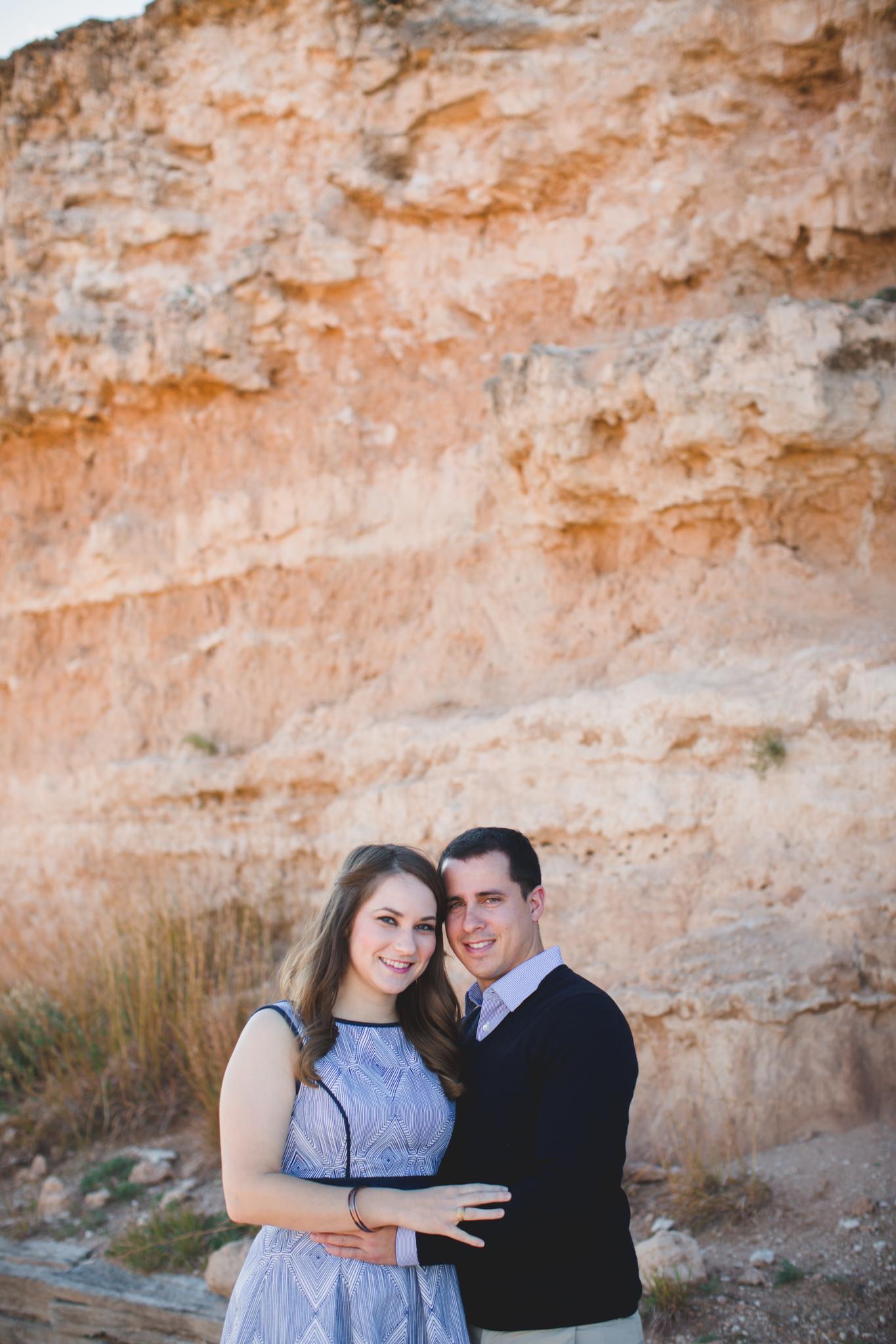 engagement-photos-amarillo