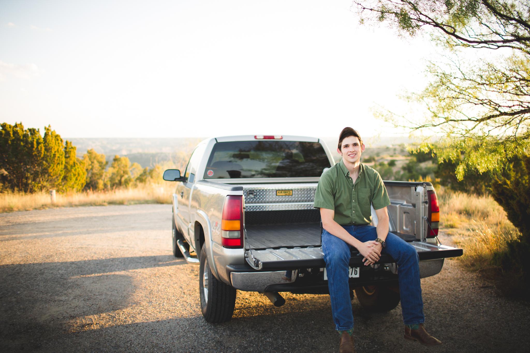senior-photographer-canyon-tx