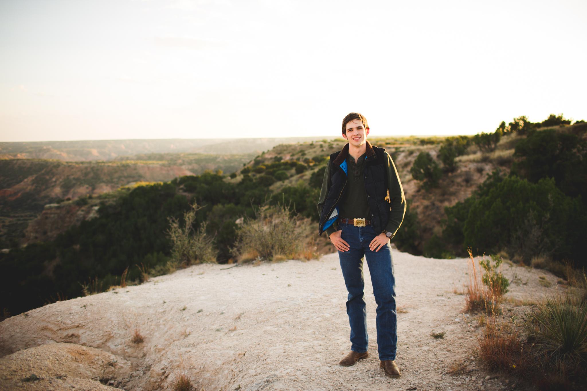 senior-photographer-texas