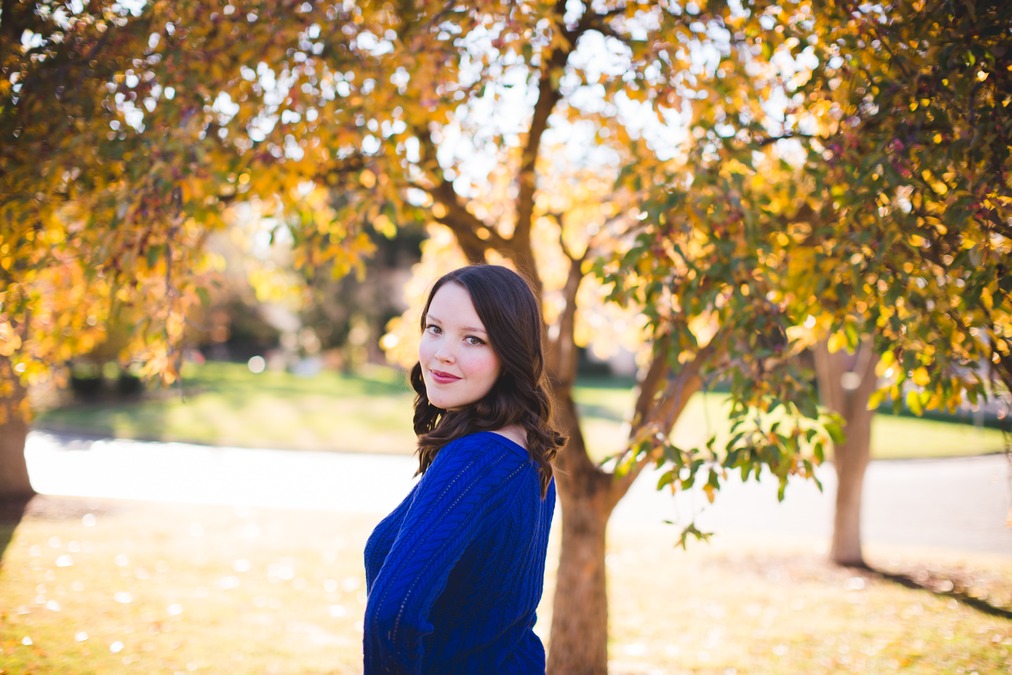 amarillo-senior-photos