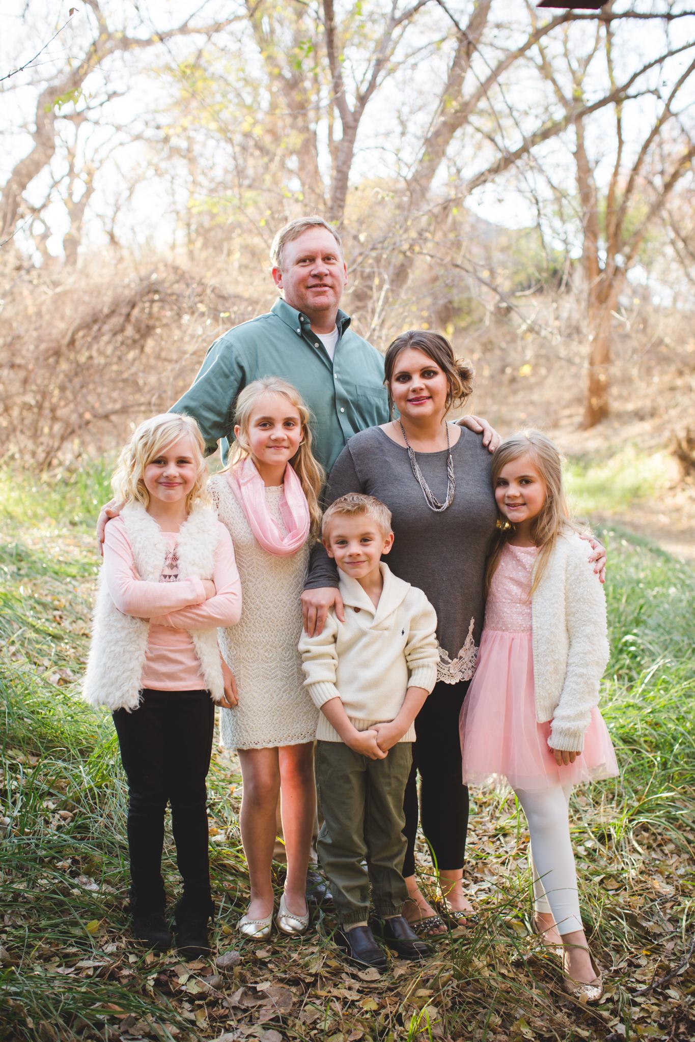 amarillo-family-photographers