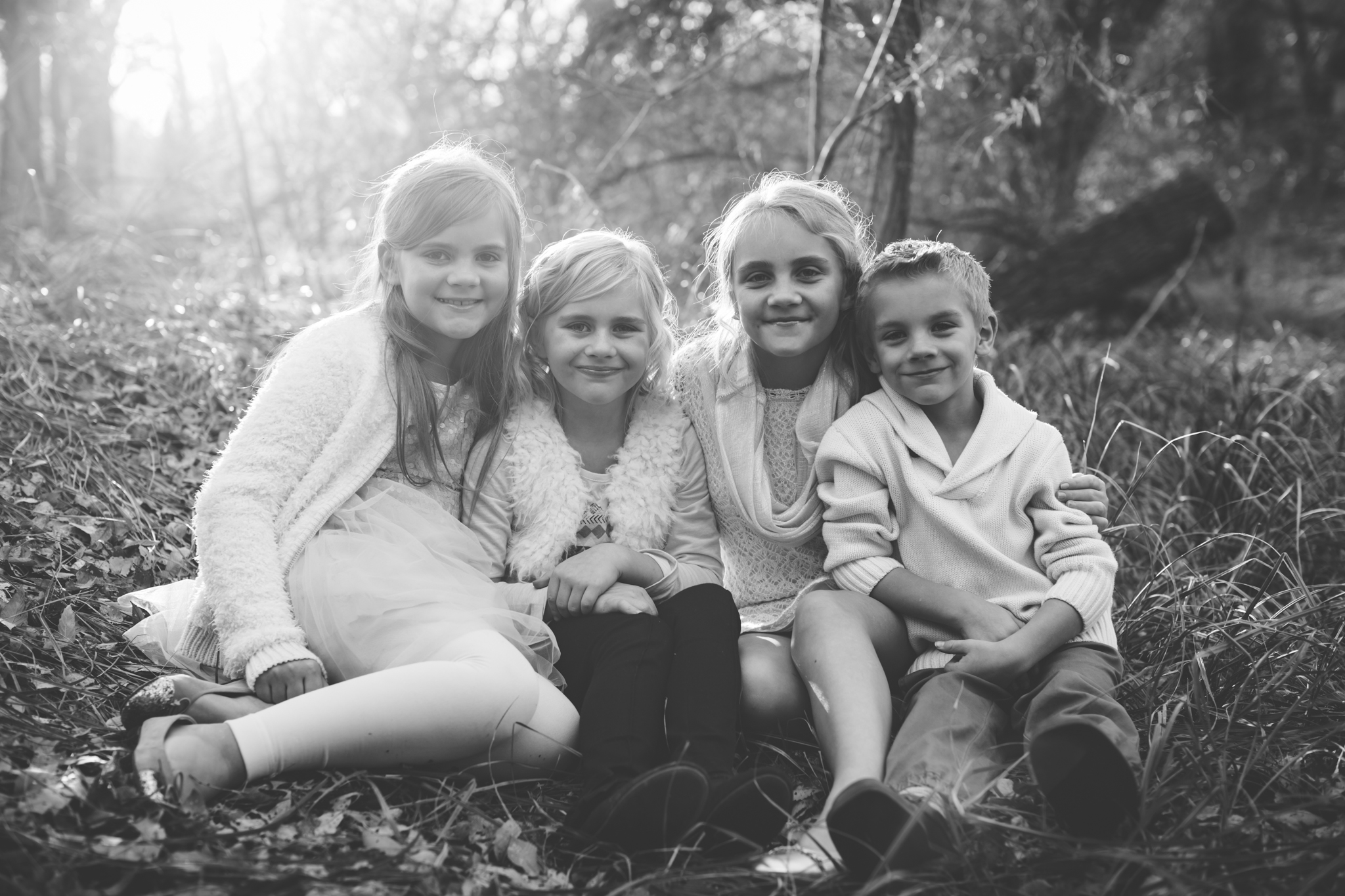 texas-family-photographer