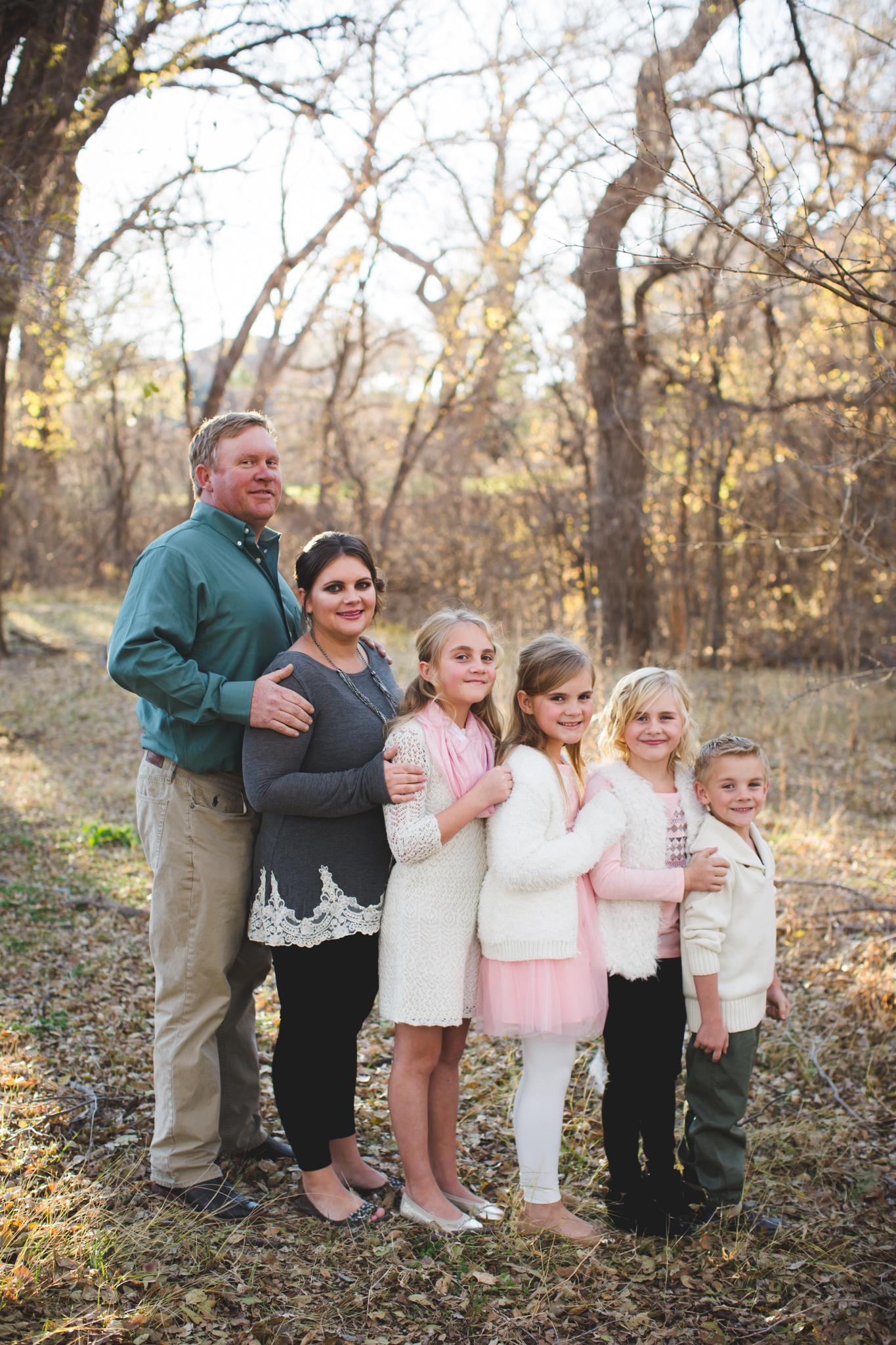 texas-family-photographers