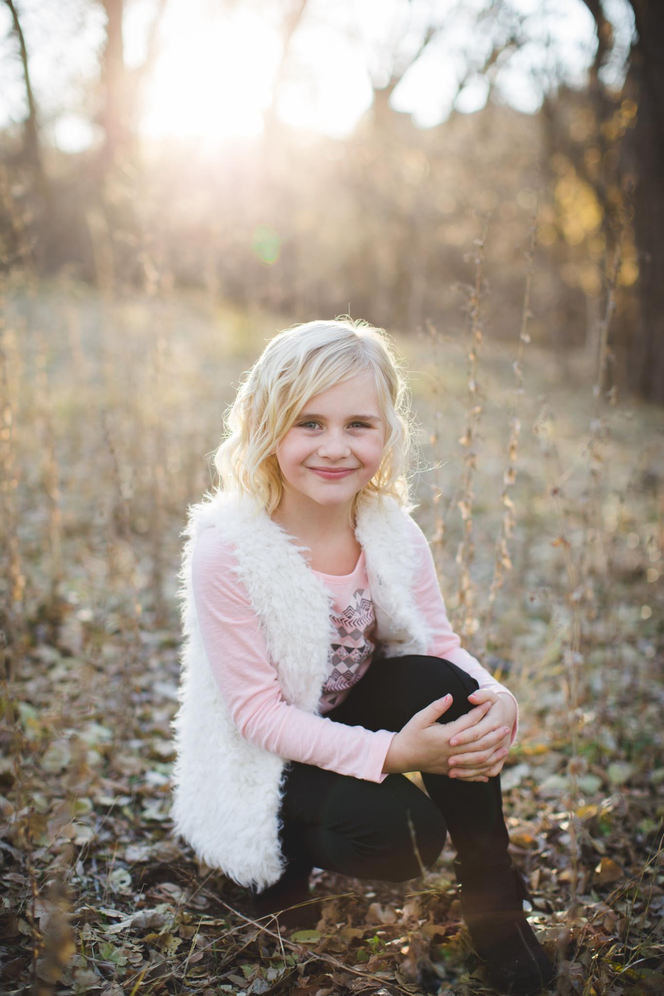 amarillo-child-photographer