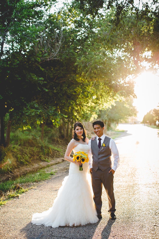 dallas-tx-wedding-photographer