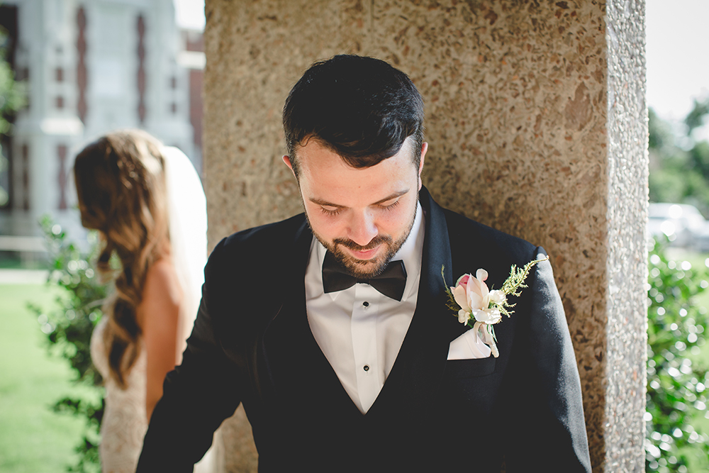 professional-wedding-photographer-texas