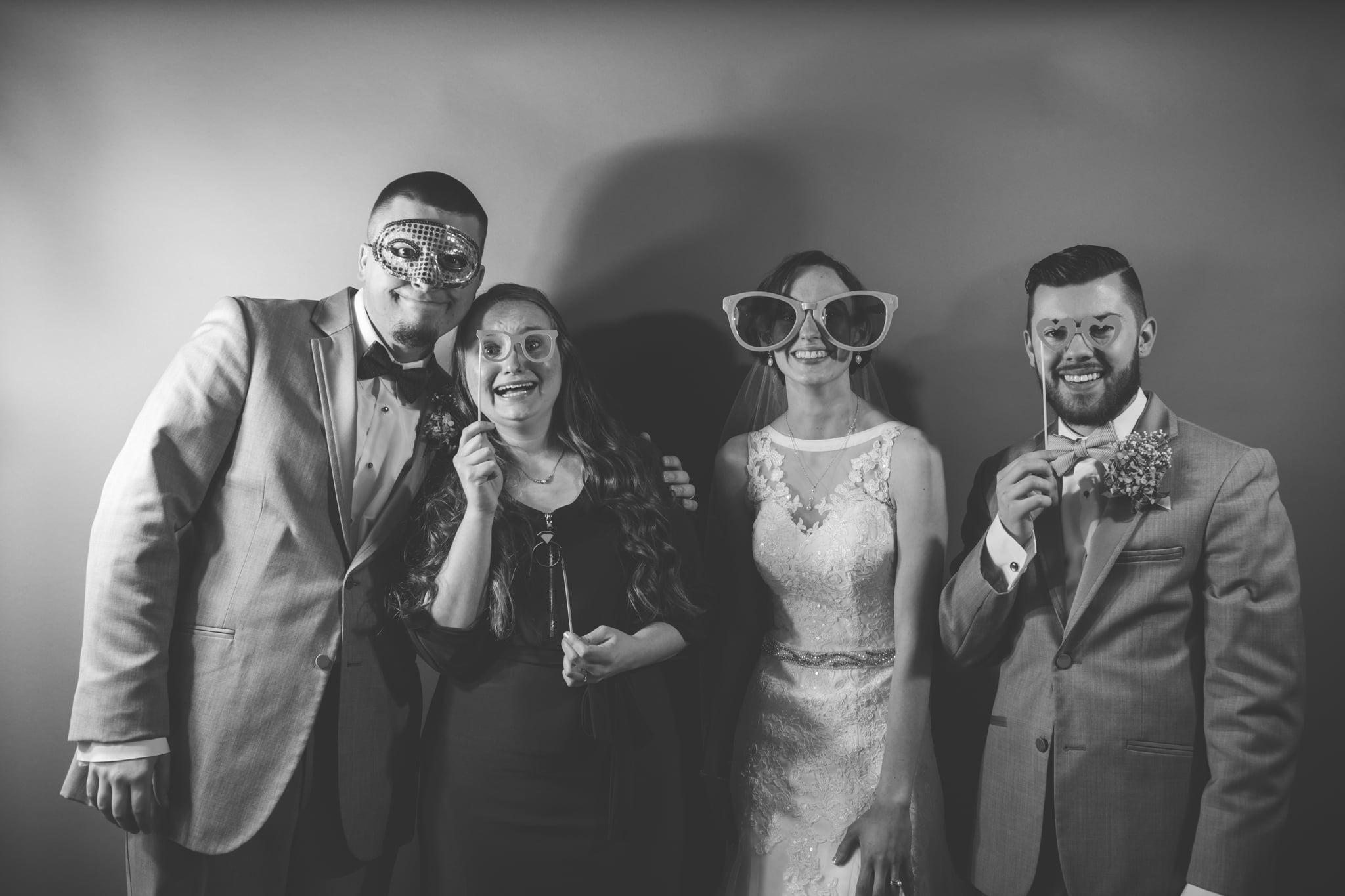 wedding-photobooth-amarillo