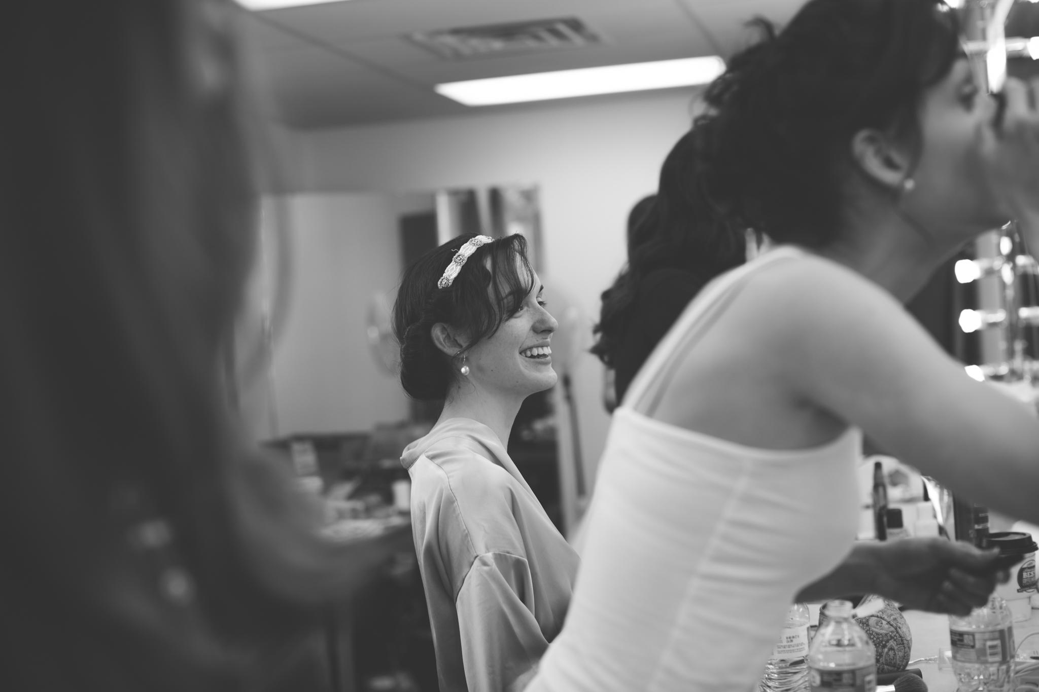 canyon-texas-wedding-photographer
