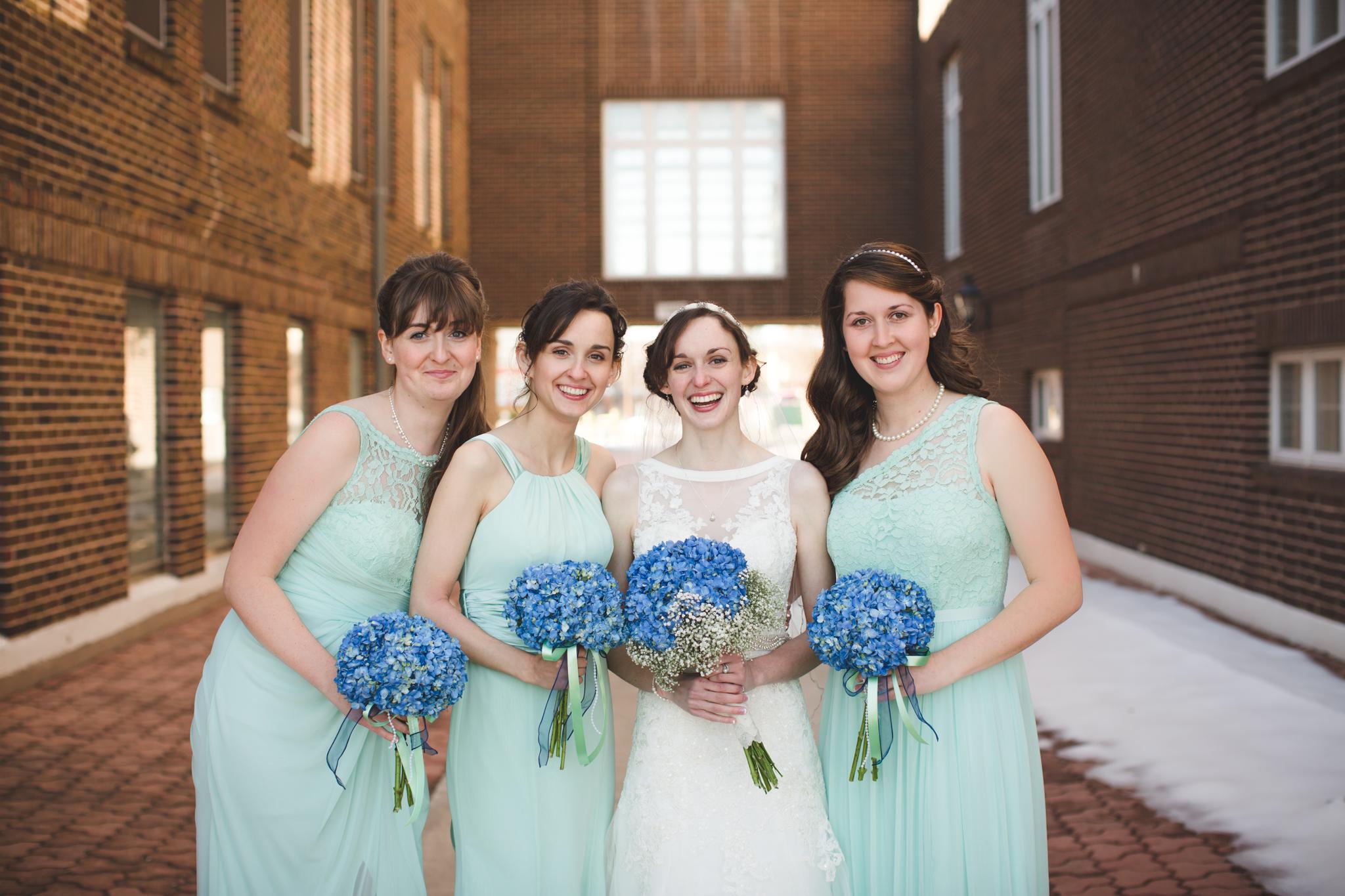 wedding-photographers-amarillo