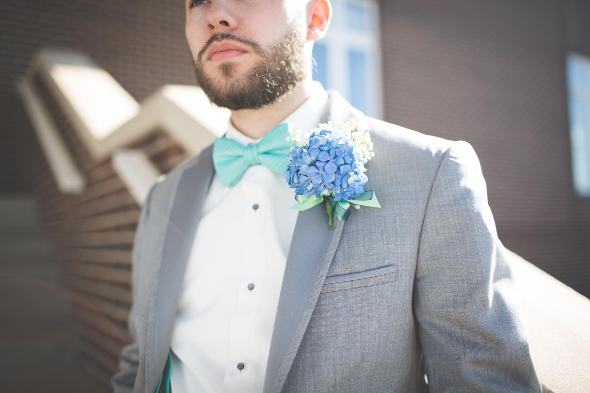 west-texas-wedding-photographer