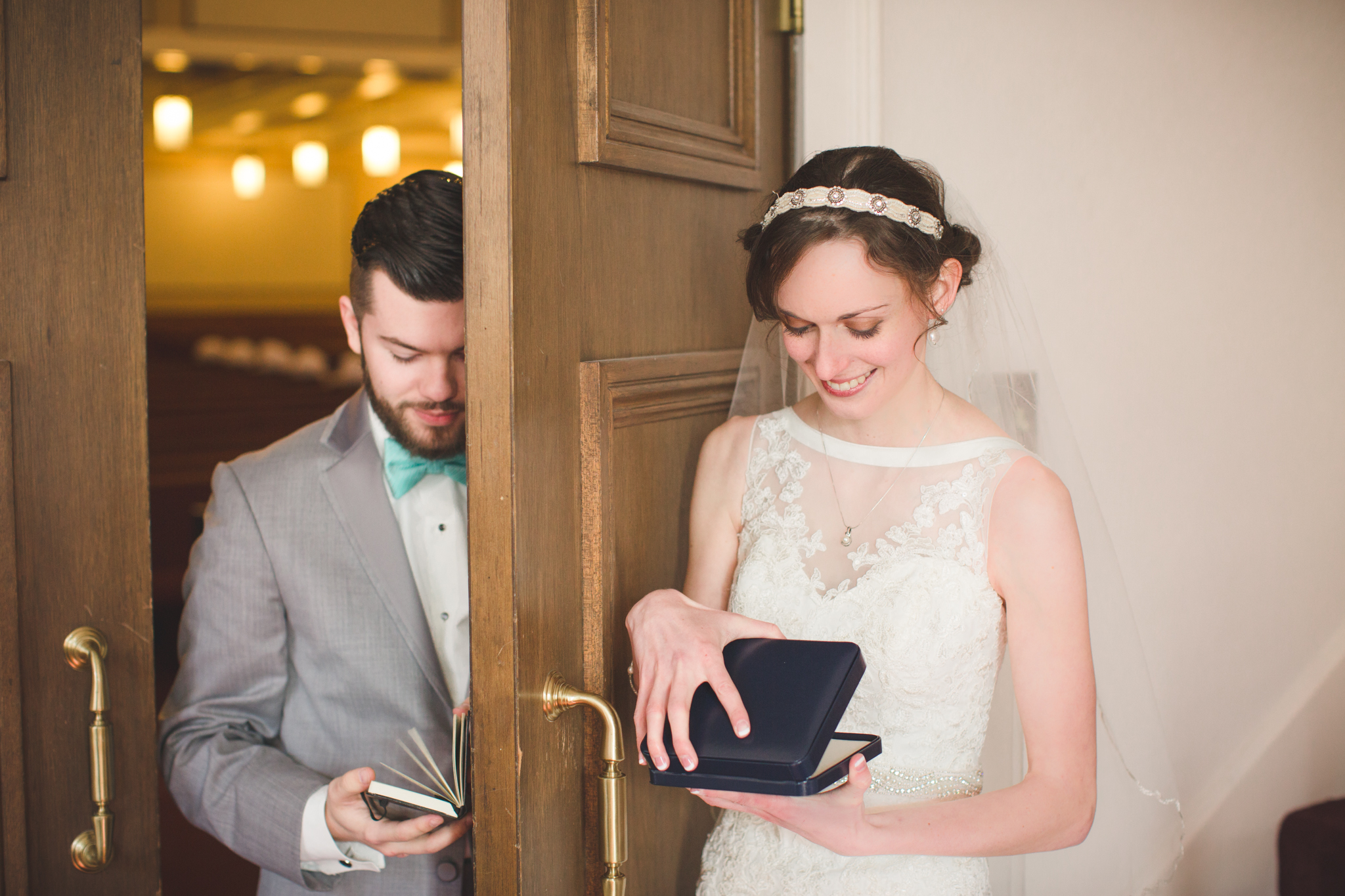 wedding-first-look