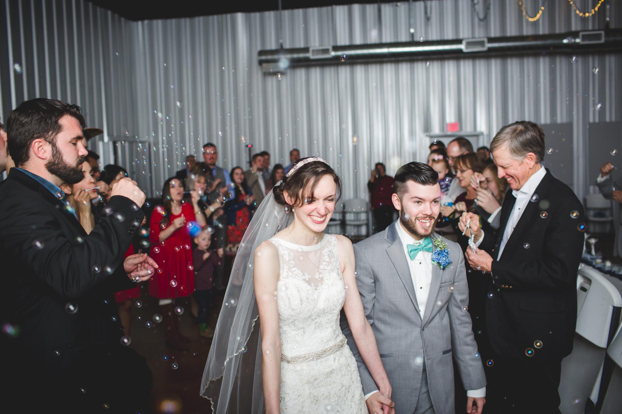 amarilllo-wedding-photographer