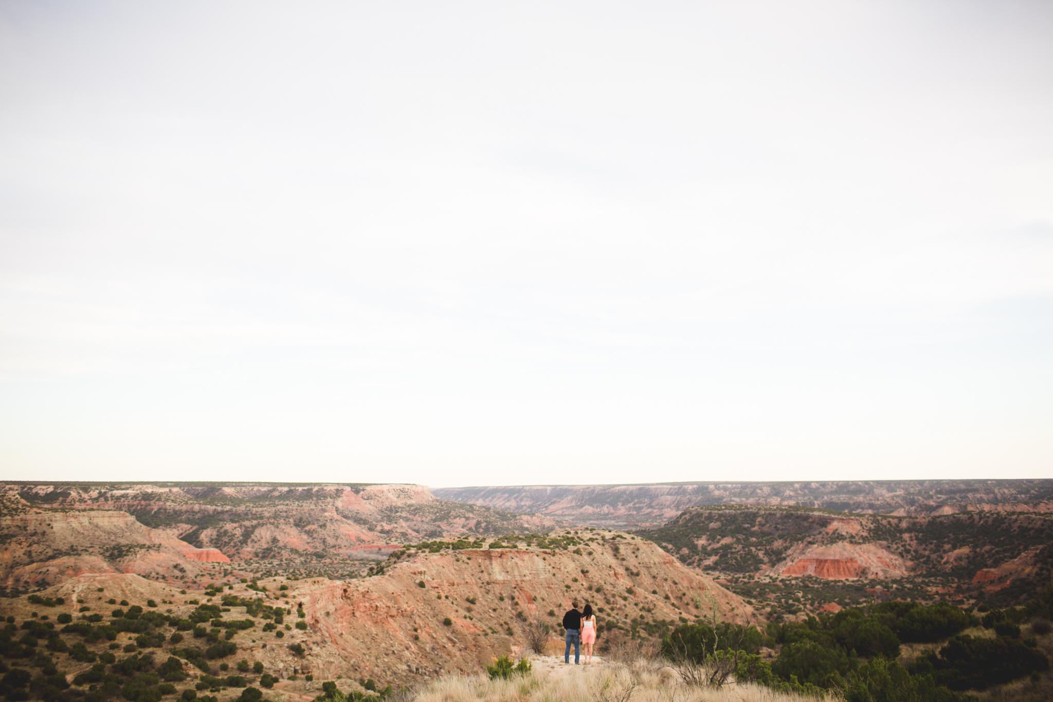 palo-duro-canyon-engagement-photos