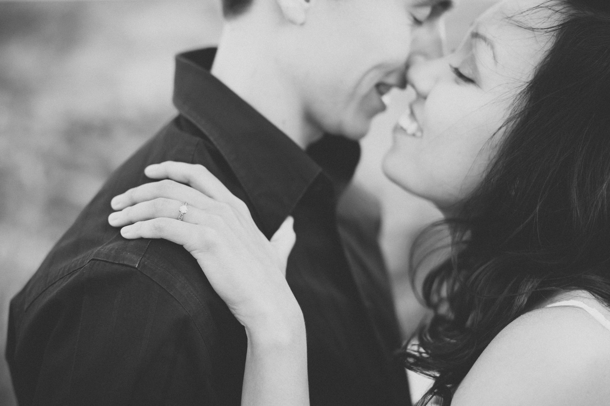 engagement-photos-palo-duro-canyon