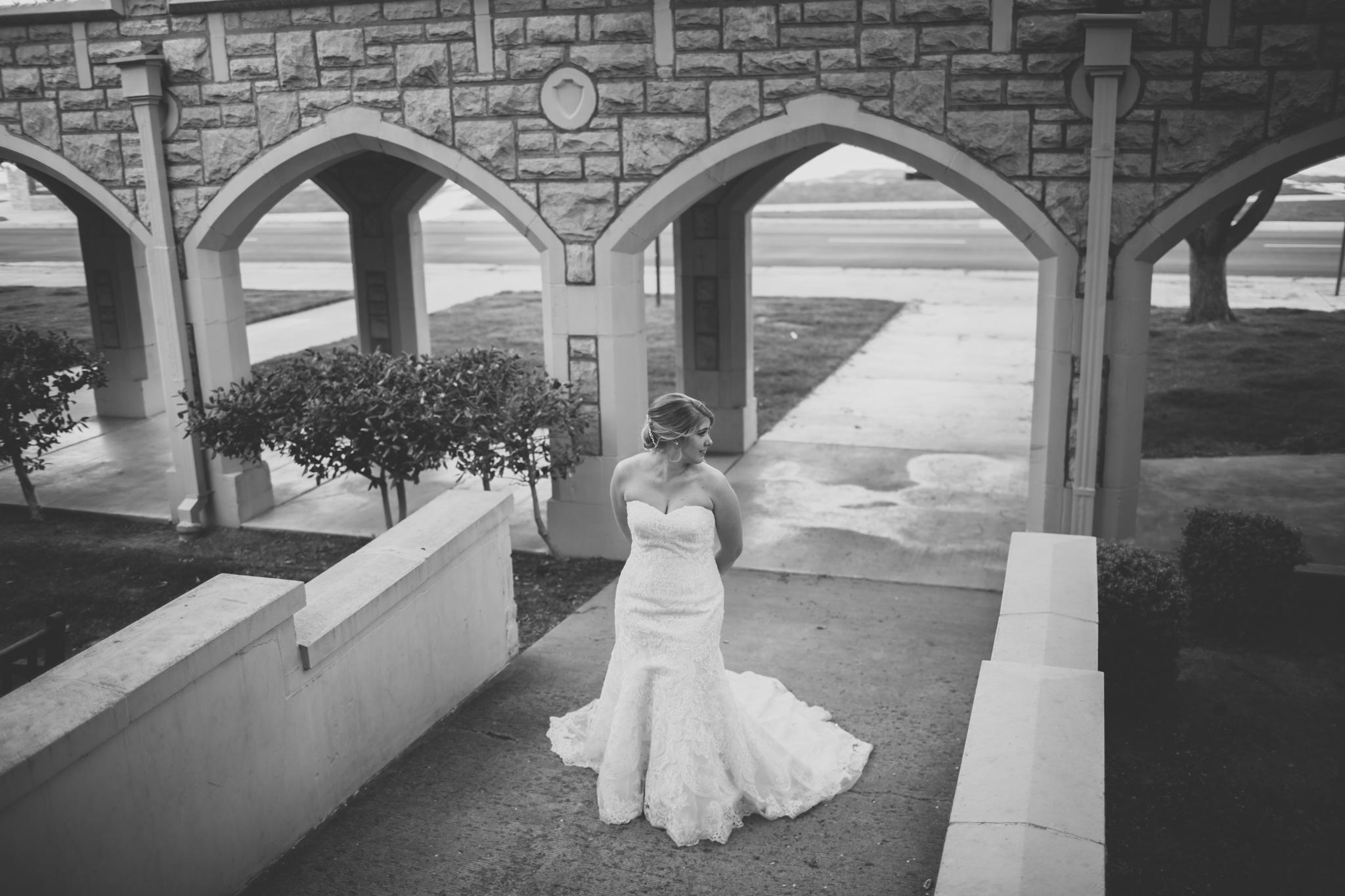 first-presbyterian-amarillo-wedding