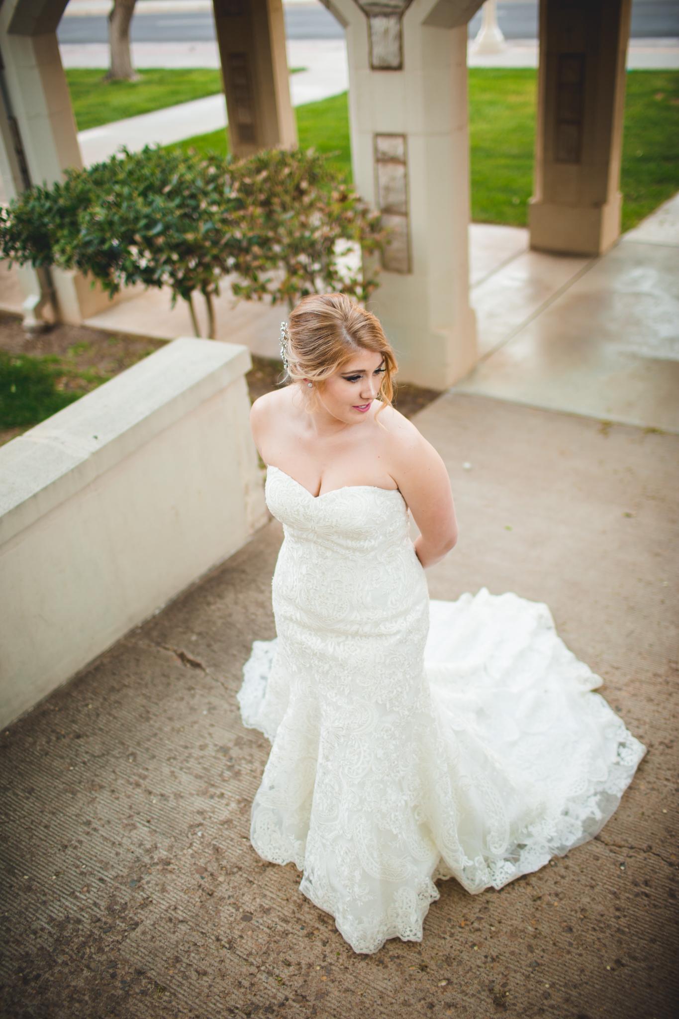 amarillo-wedding-photographers