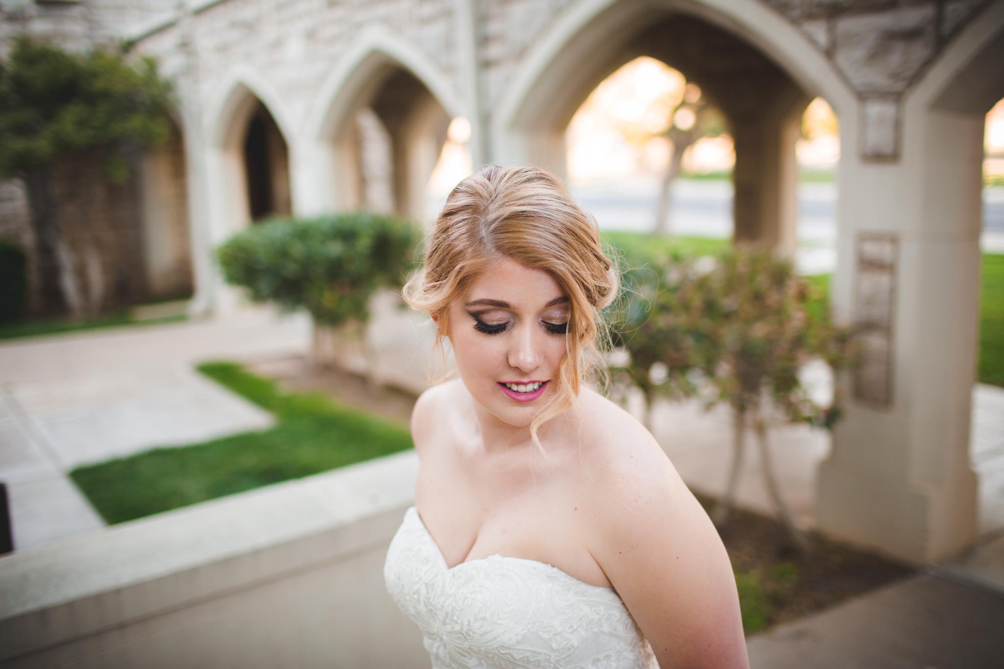 first-presbyterian-wedding-photographer