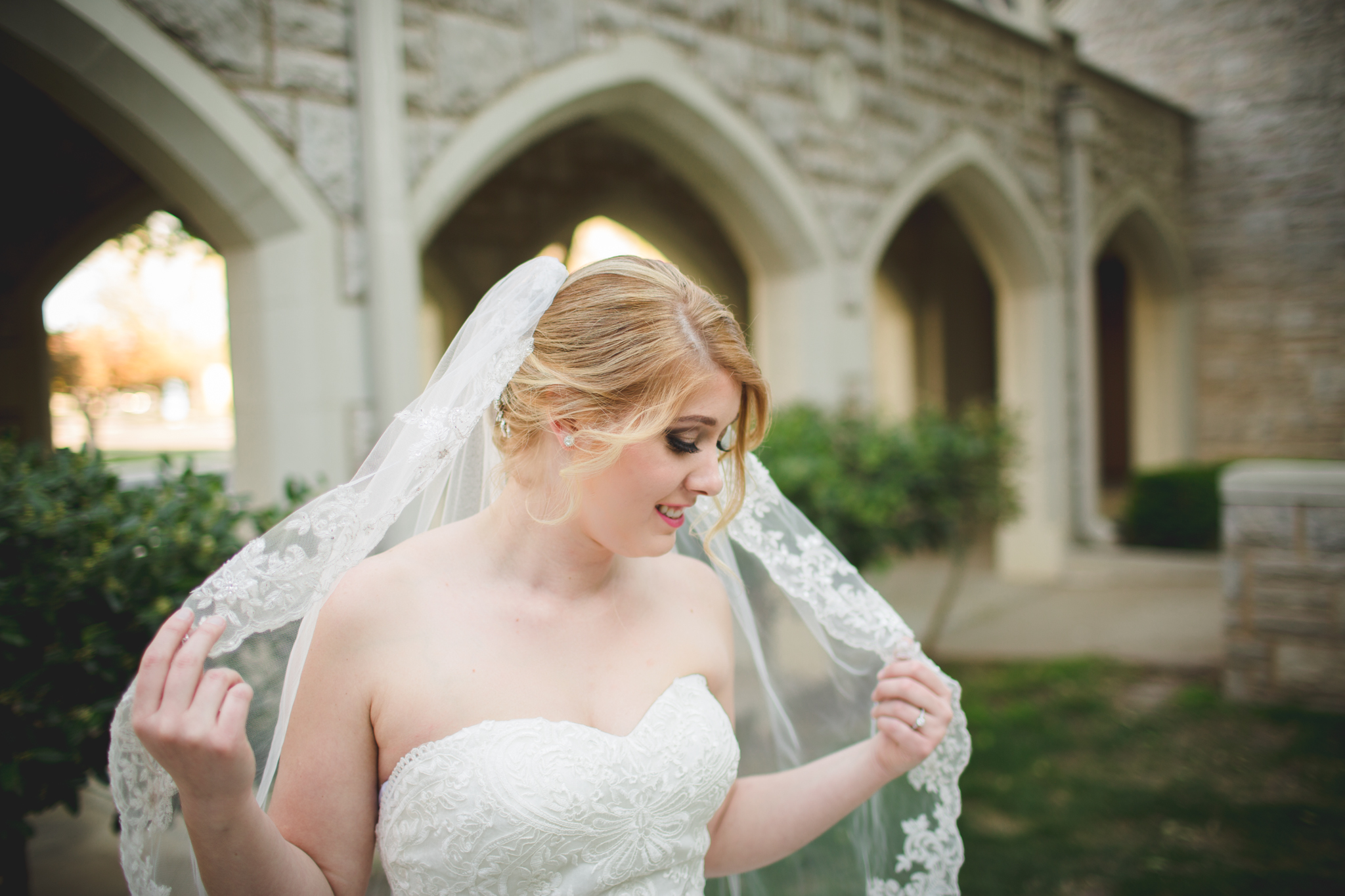 first-presbyterian-amarillo-wedding-photographer