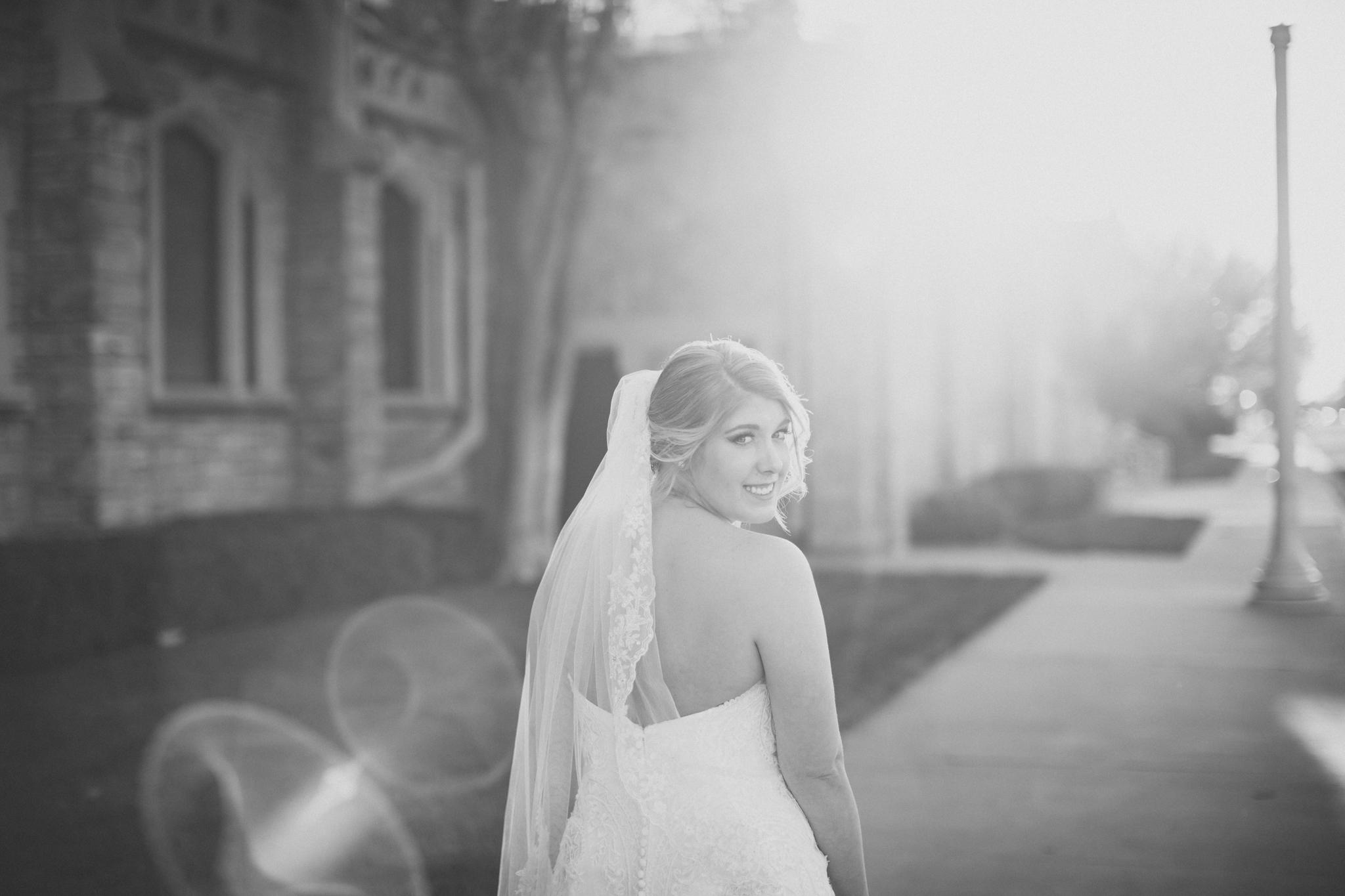 amarillo-bridal-photos