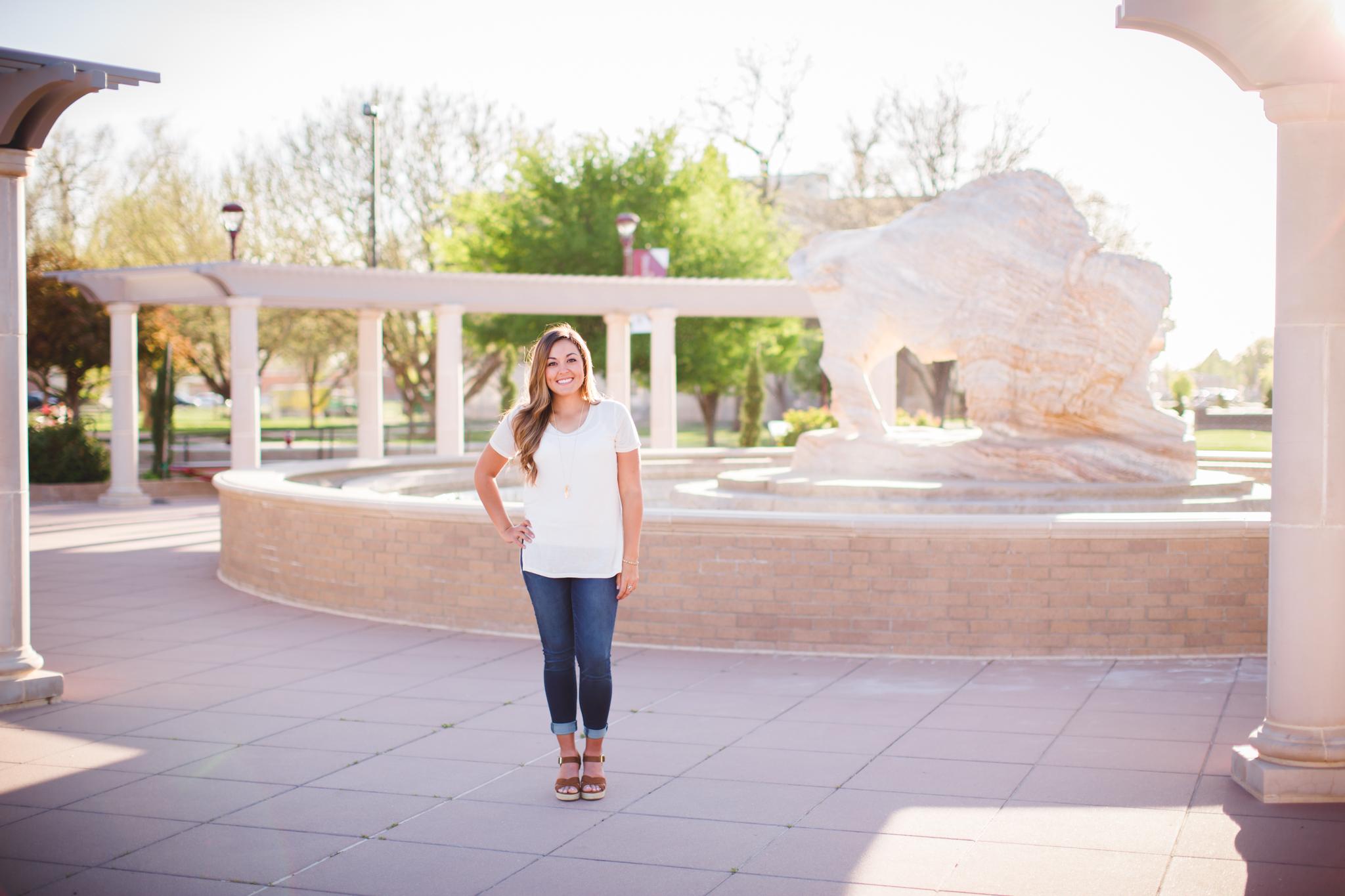 college-senior-photos-amarillo-tx