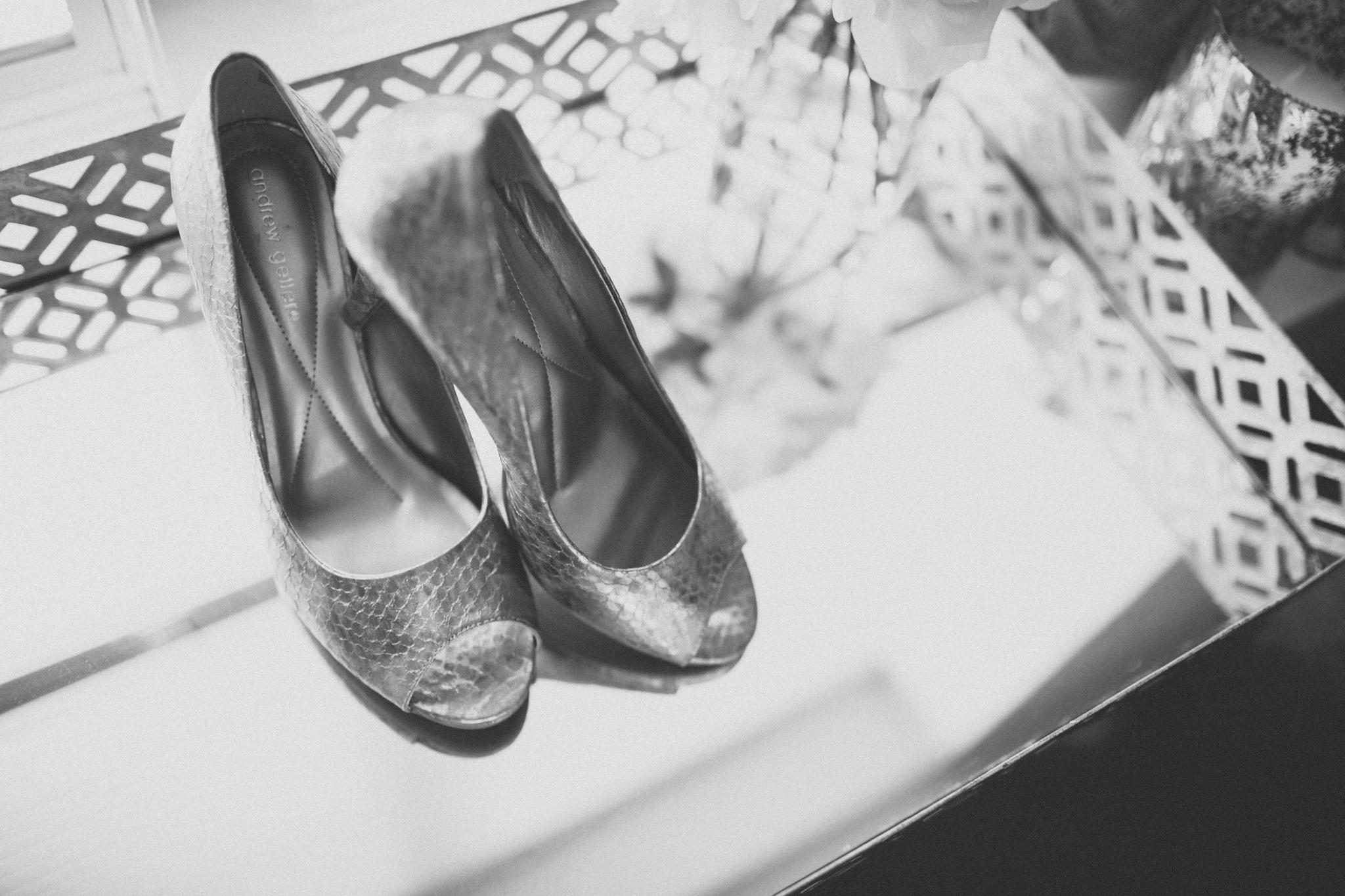 lubbock-texas-wedding-photographer