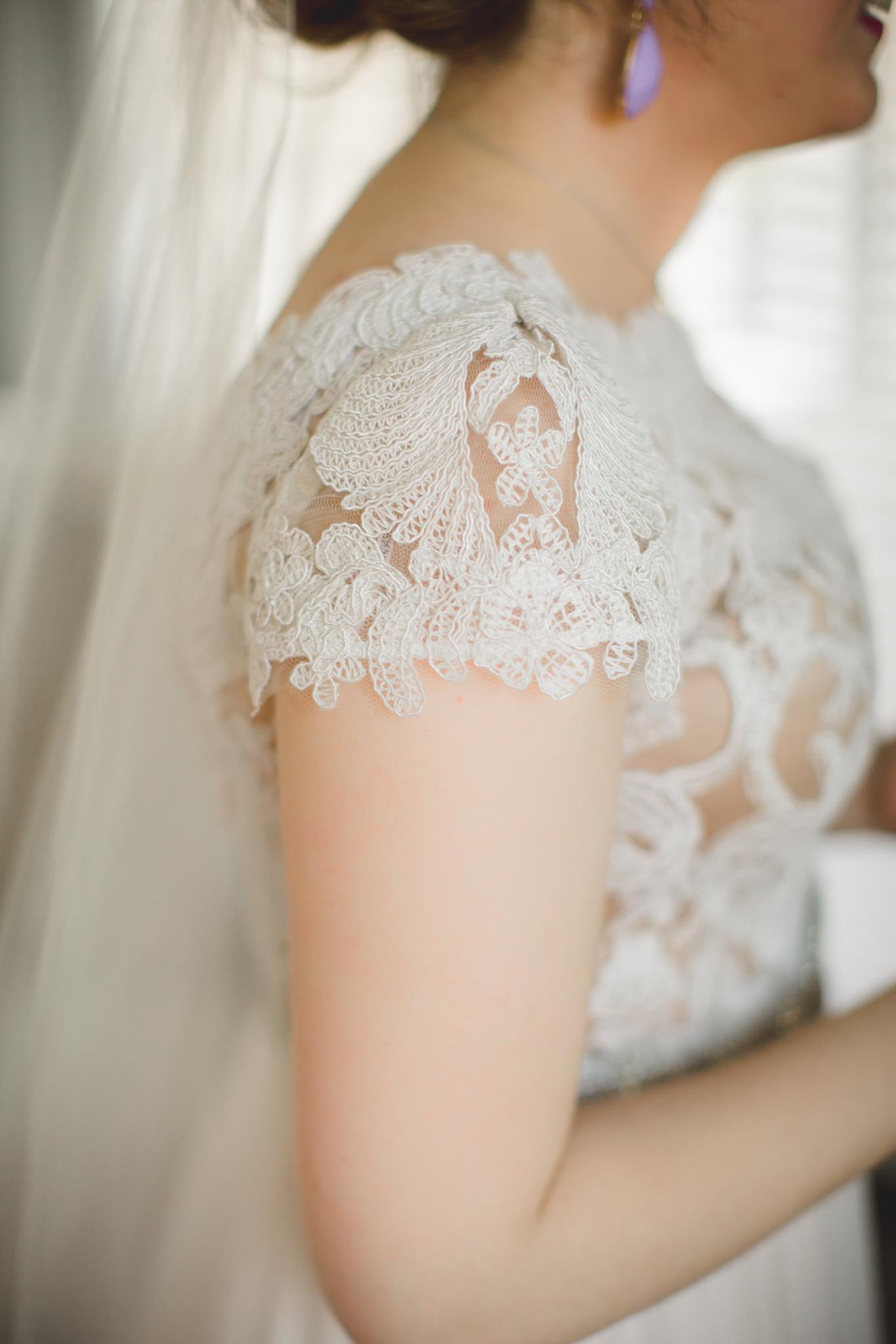 wedding-photographer-lubbock-tx