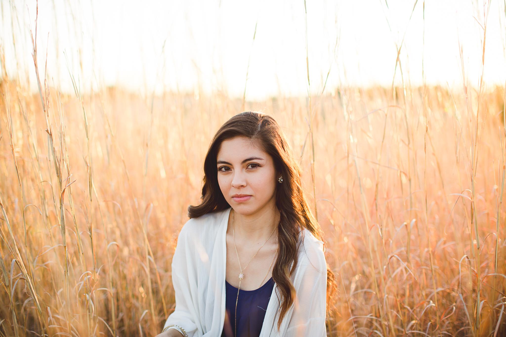 amarillo-texas-photographer