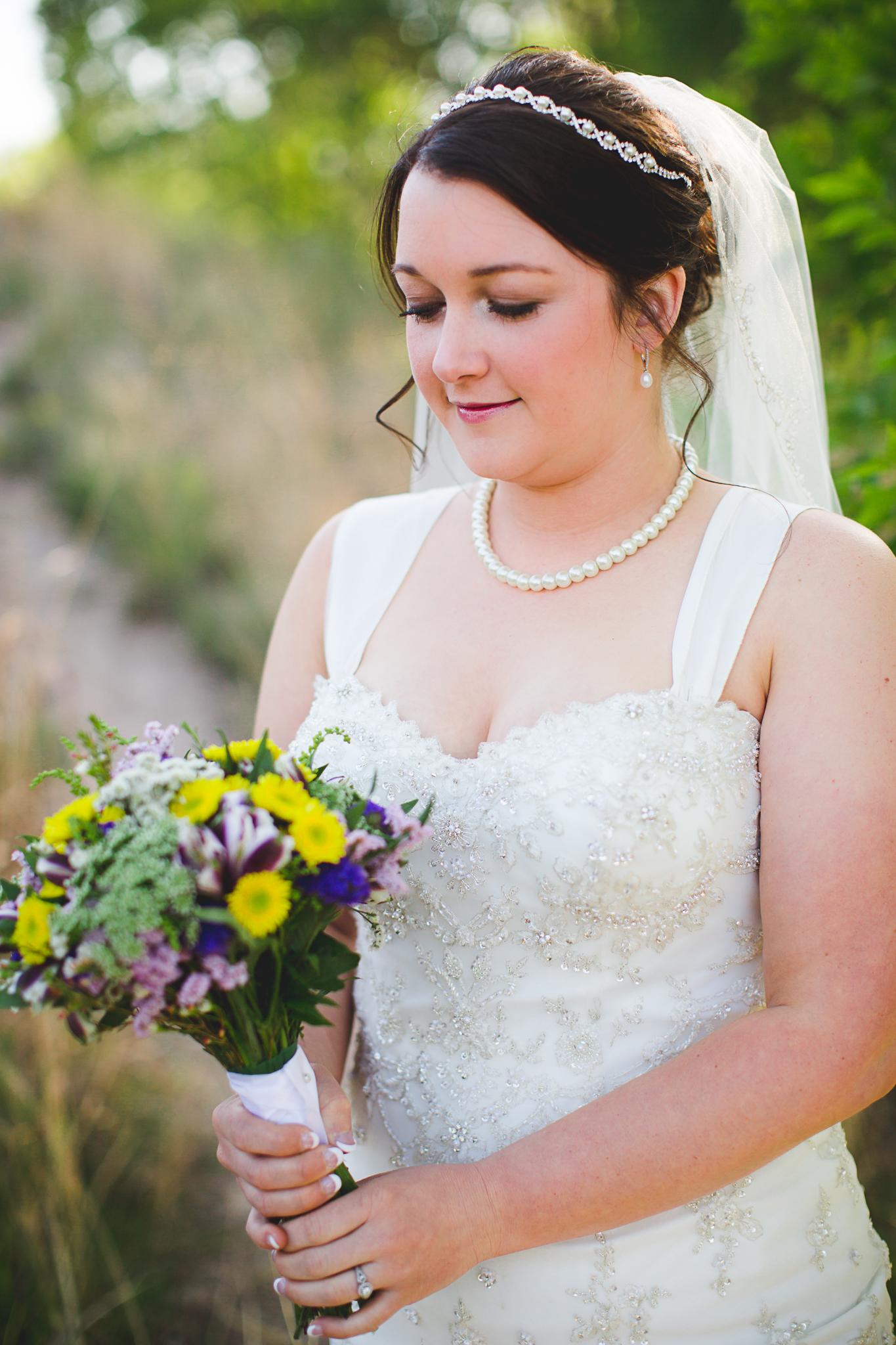 amarillo-bridal-photographer