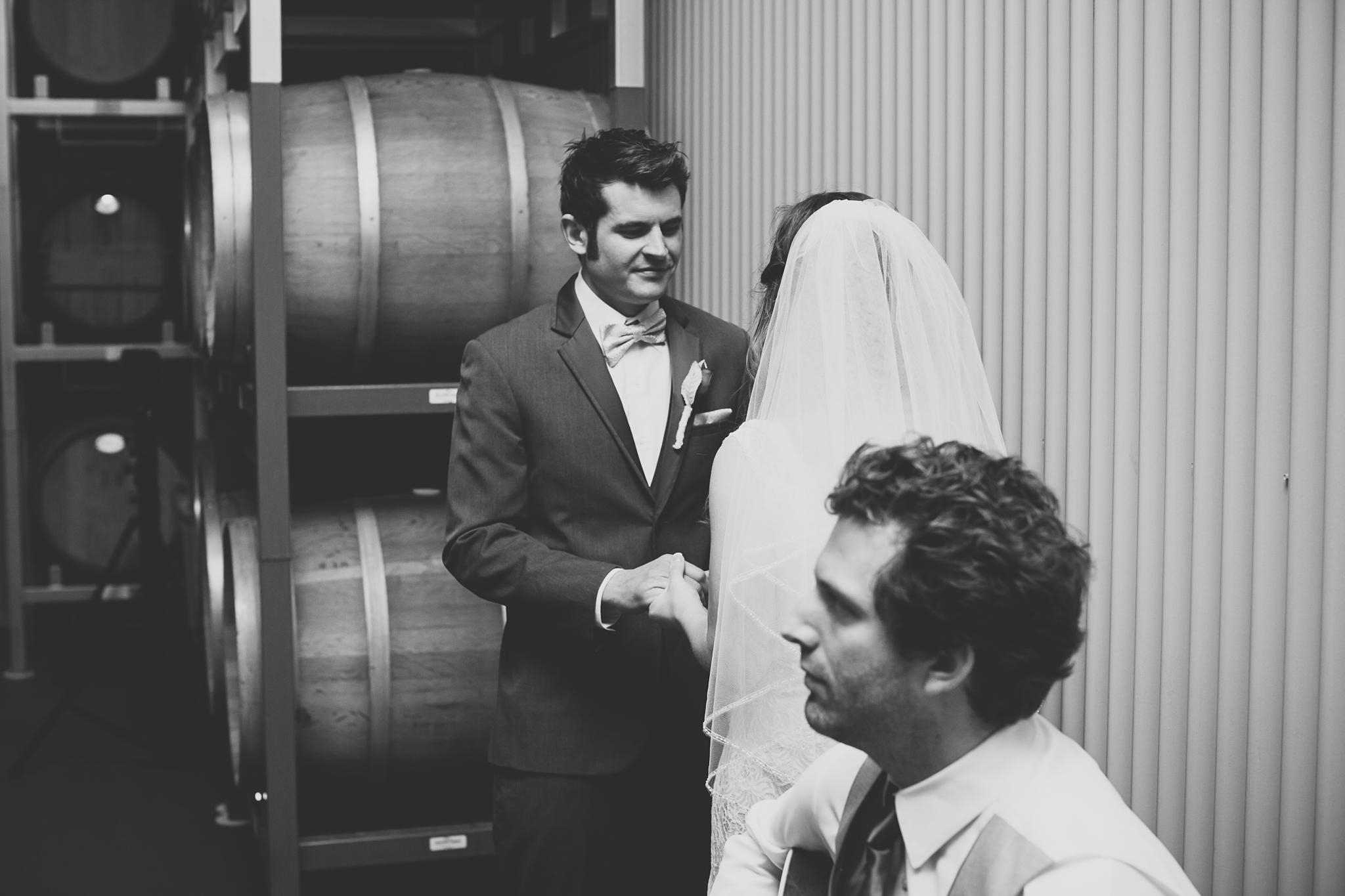 wedding-photographer-in-amarillo-texas