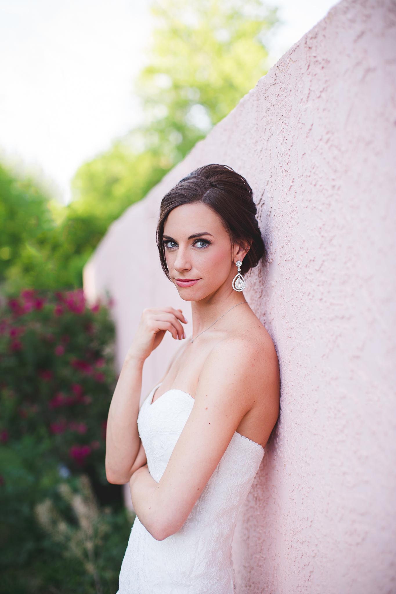 wedding-photographer-texass