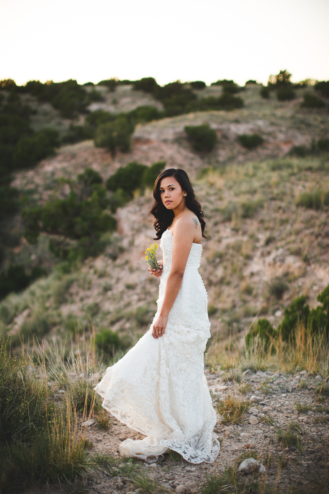 bridal-photos-amarillo-texas