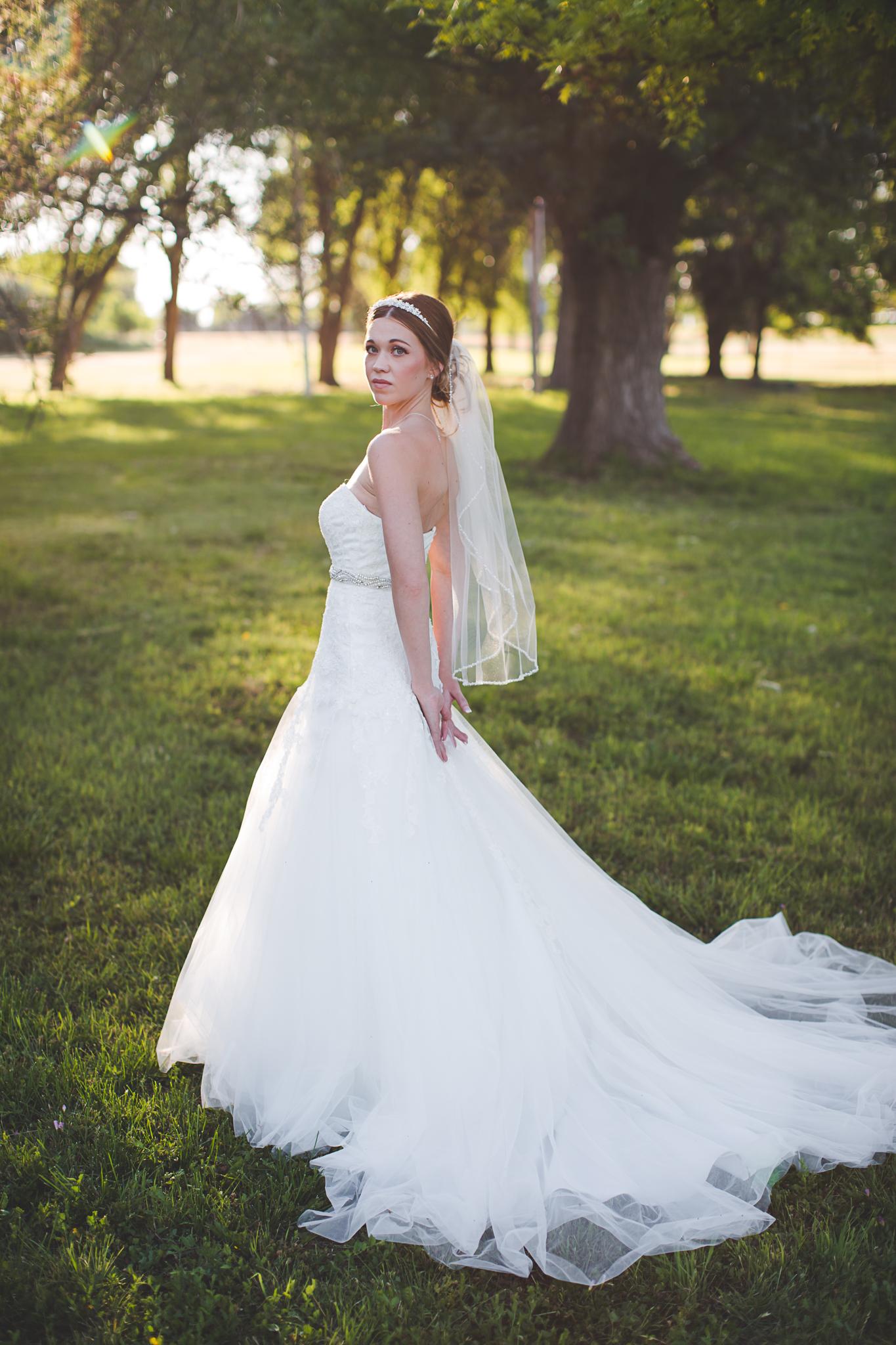 wedding-photographer-amarillo-tx